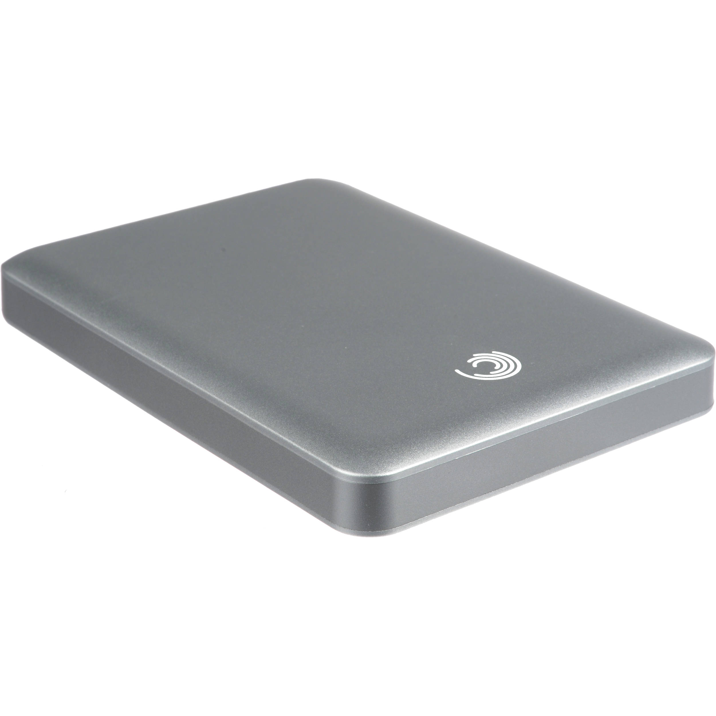 Seagate External Hard Drive Drivers Download - Update Seagate Software