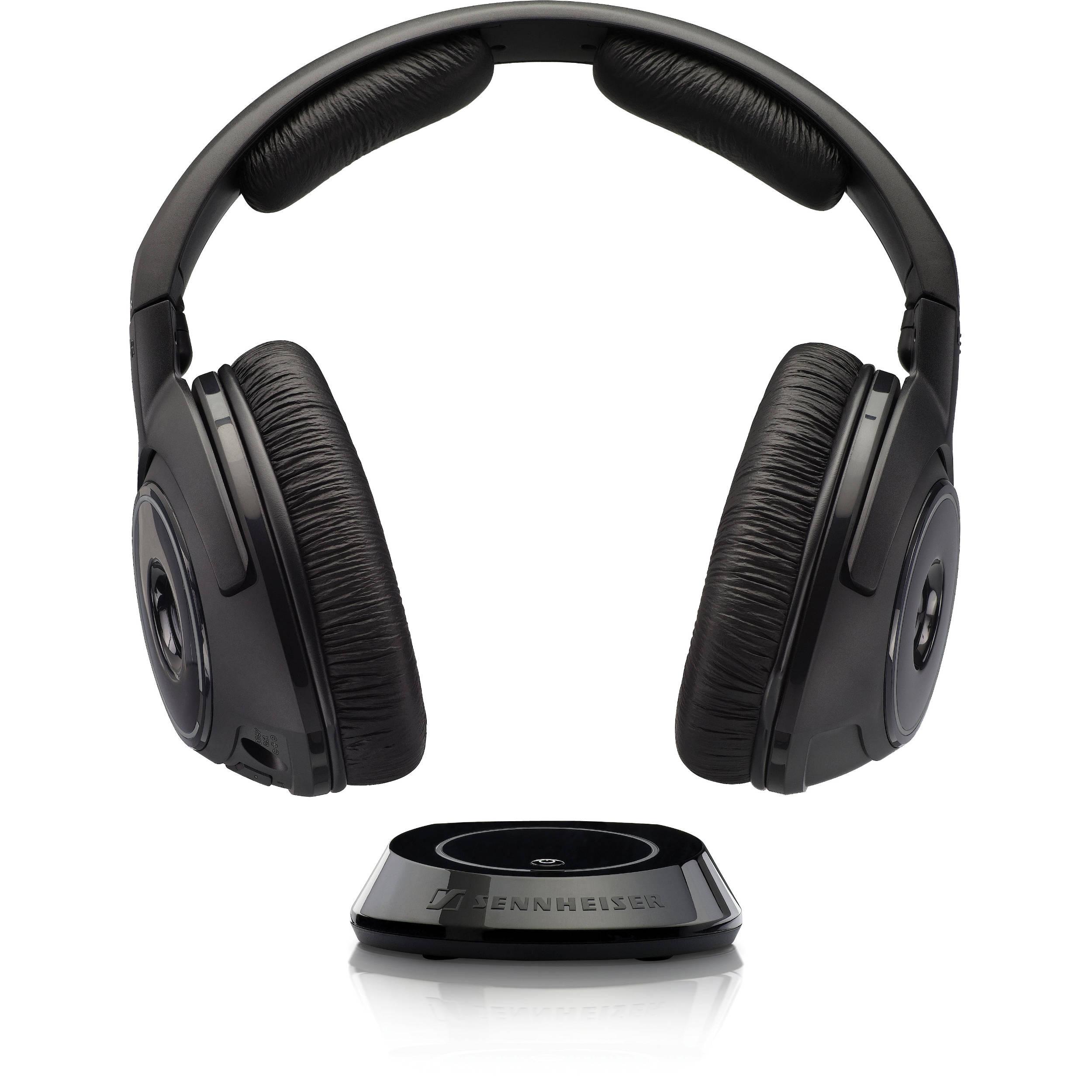 Headphone wireless noise - noise cancelling headphones tv