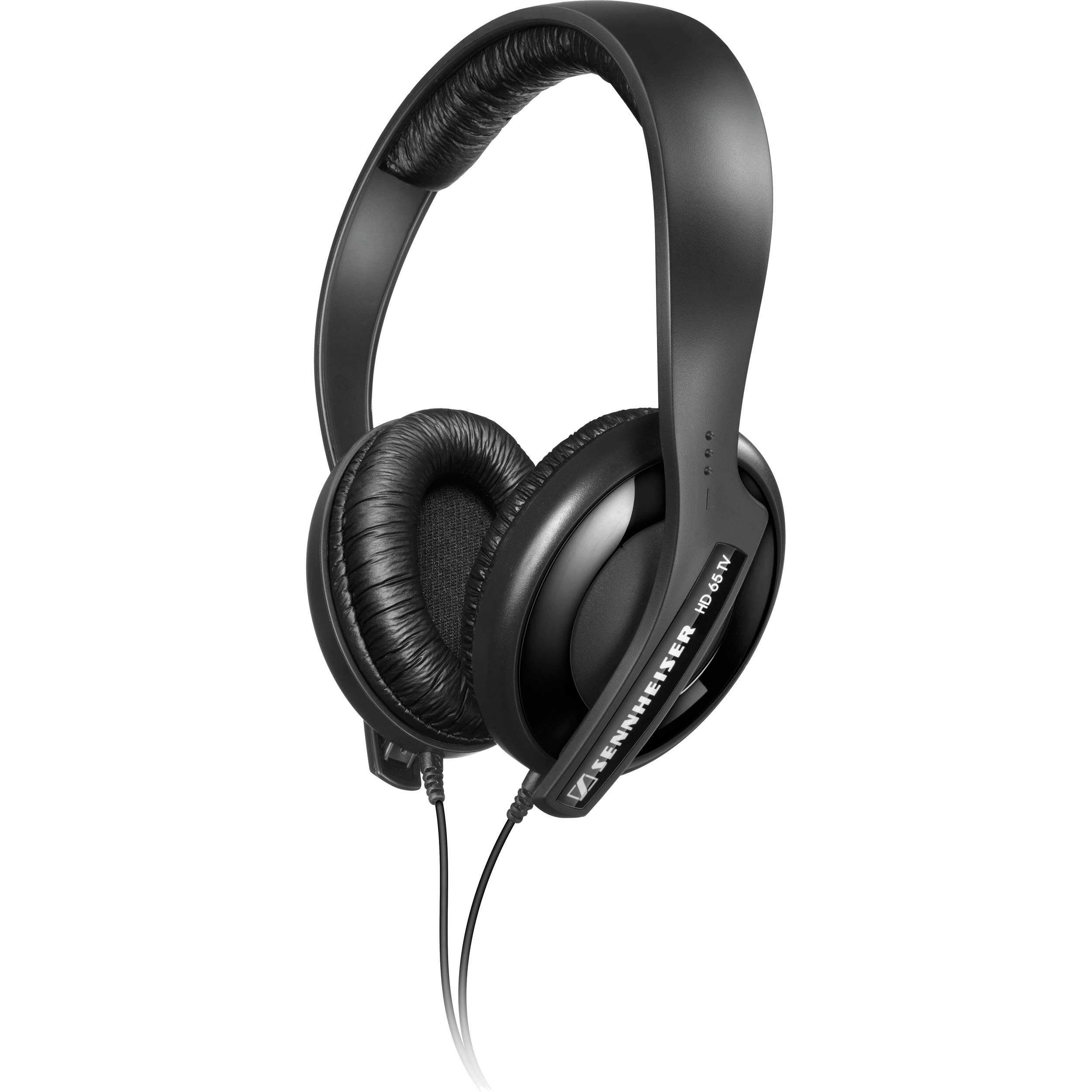 Sennheiser HD 65 TV