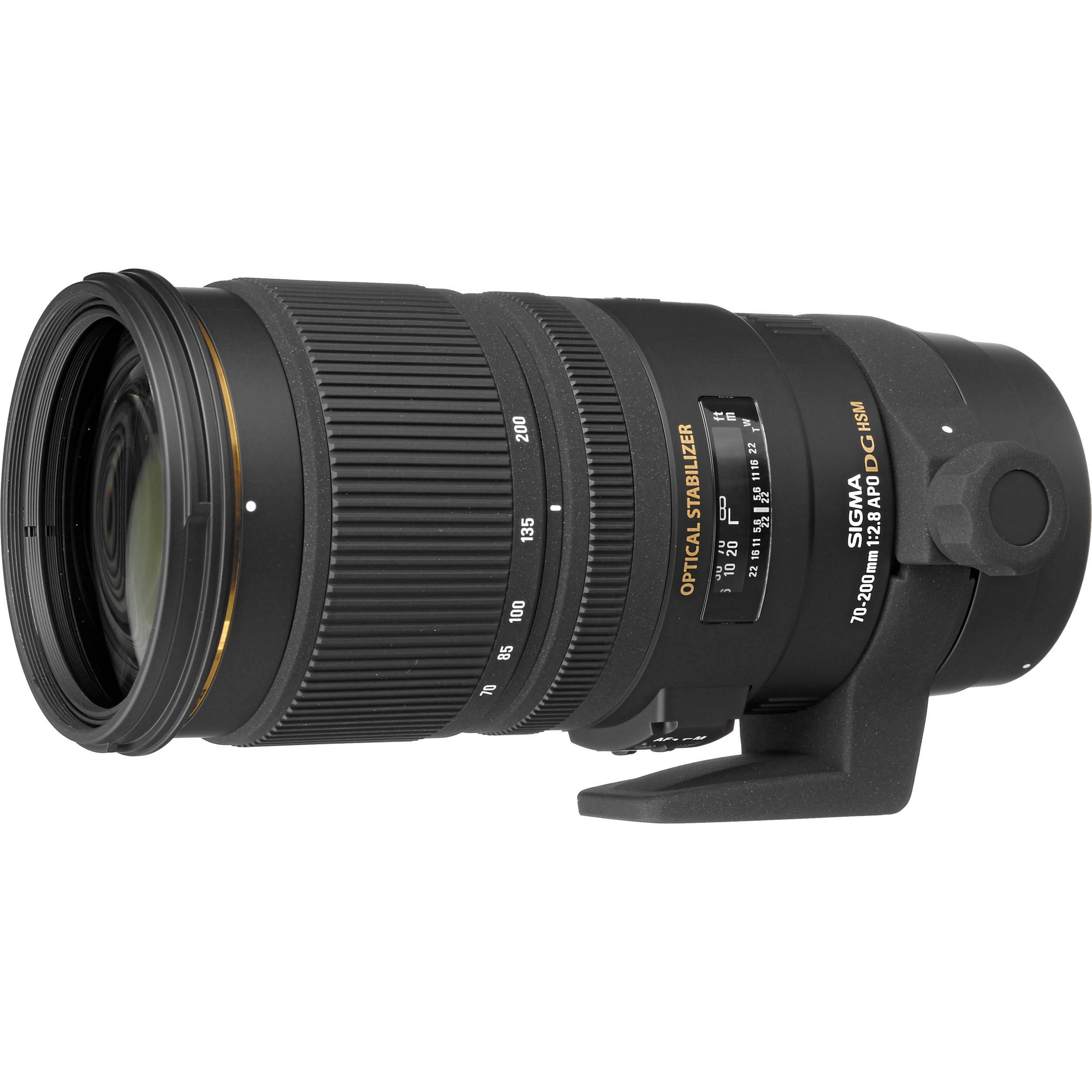HB-29 Parasol HB-29 para Nikon Nikkor 70-200mm f//2.8G AF-S VR Lente ED