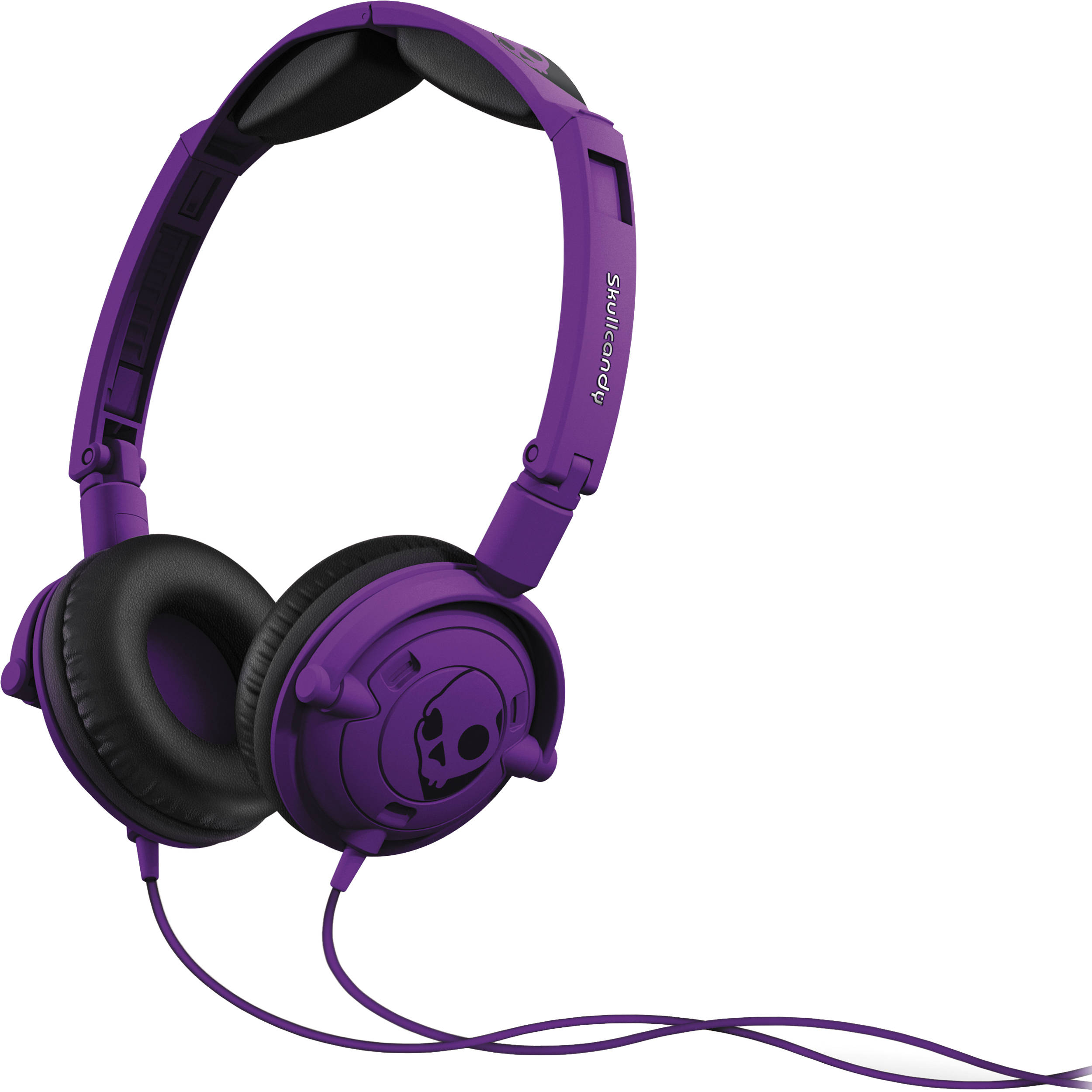 how to connect elinz headphones to my ohone