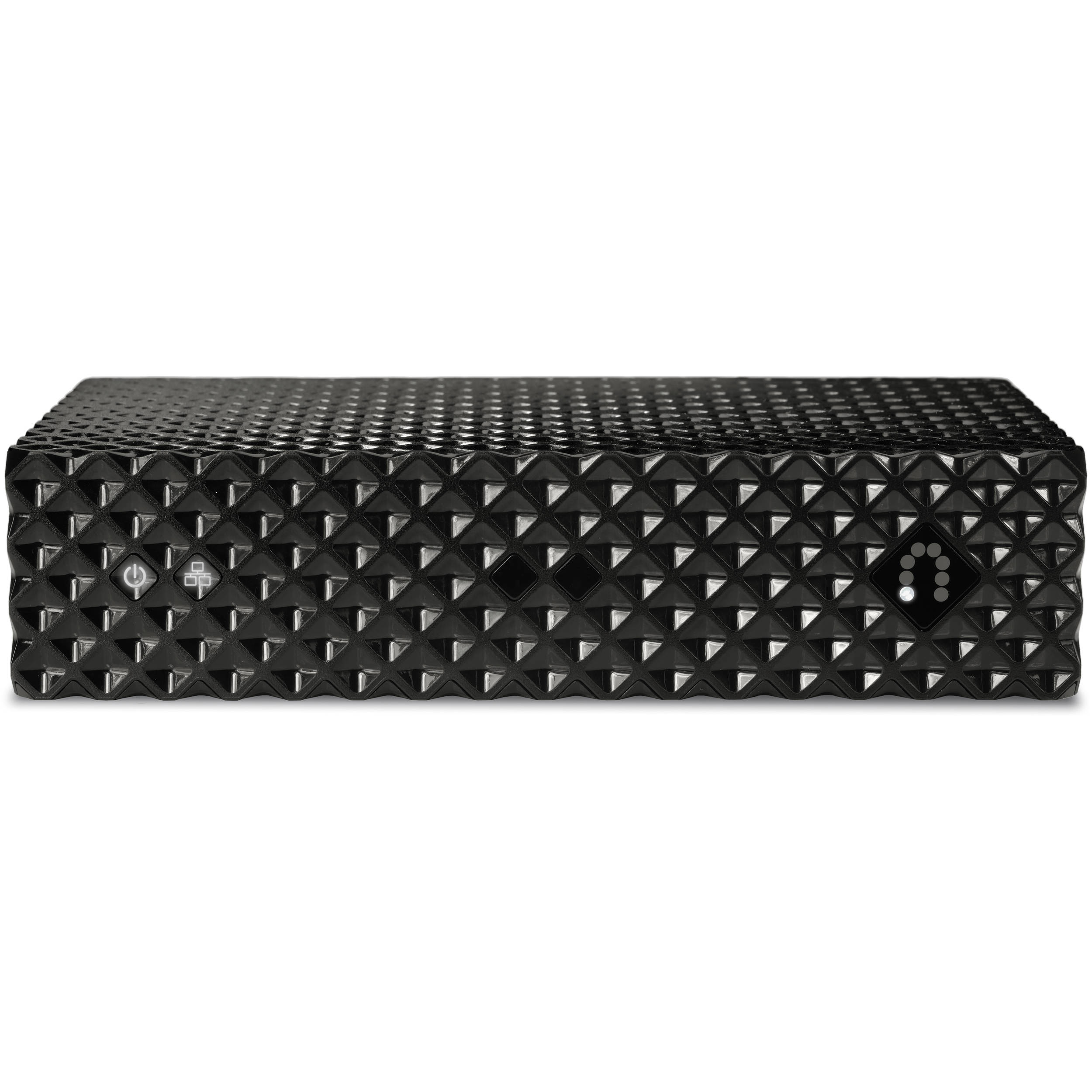 how to connect slingbox 350
