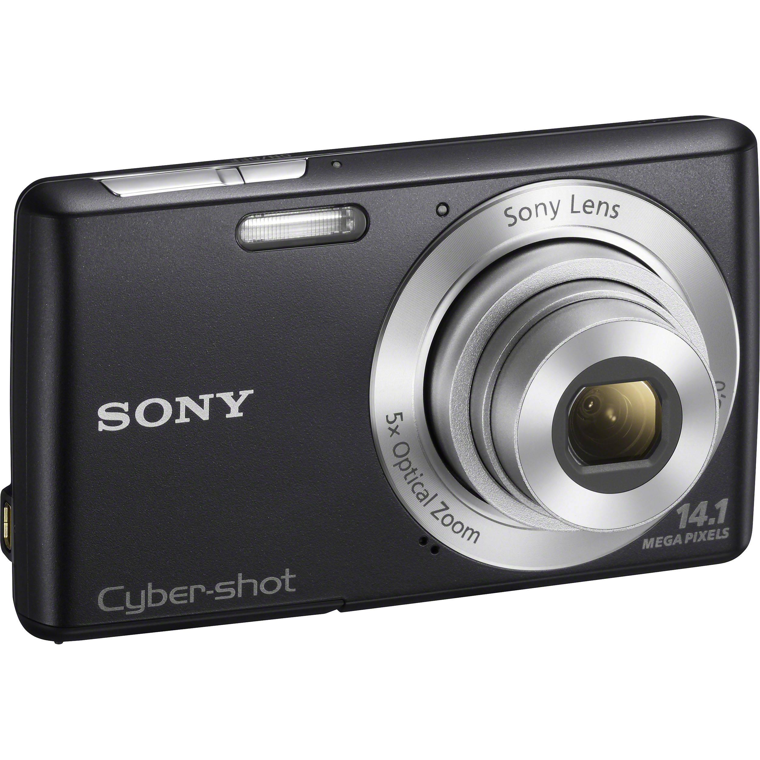 Usb kamera digital sony pilihan online terbaik.