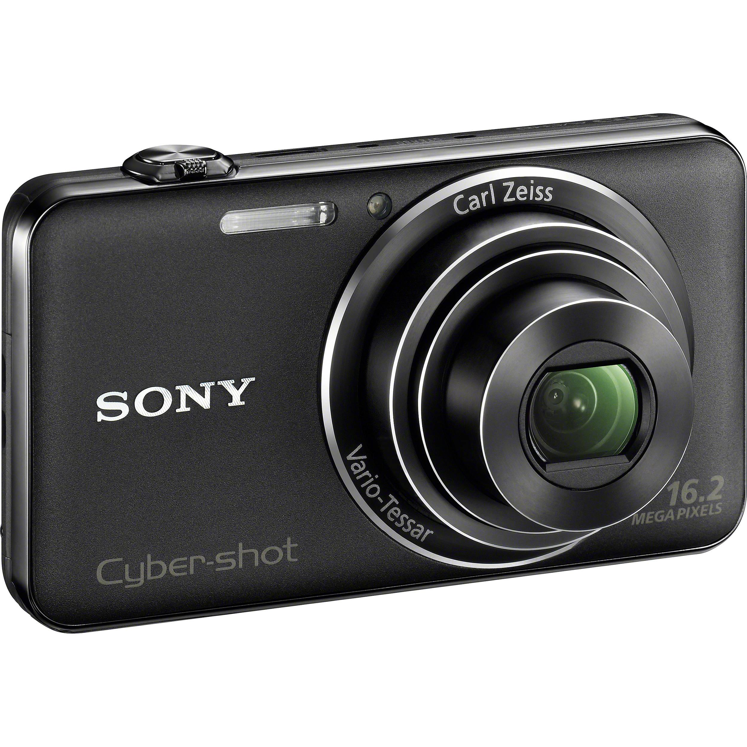 sony cyber shot dsc wx50 digital camera black dscwx50 b b h rh bhphotovideo com sony cyber shot dsc wx50 manual portugues sony cyber shot dsc-w50 manual