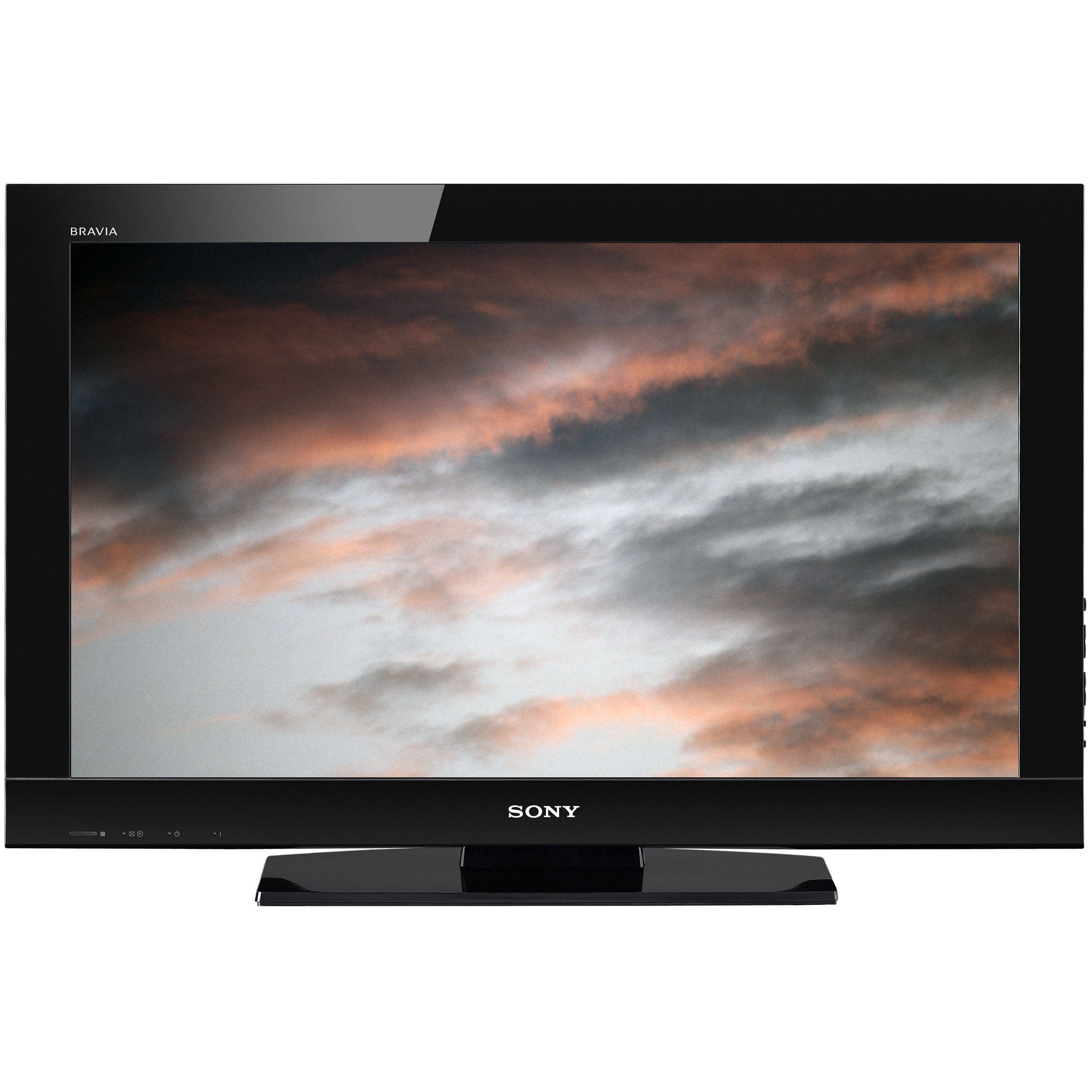 Sony KDL-46HX758 BRAVIA HDTV Windows 8 X64 Driver Download