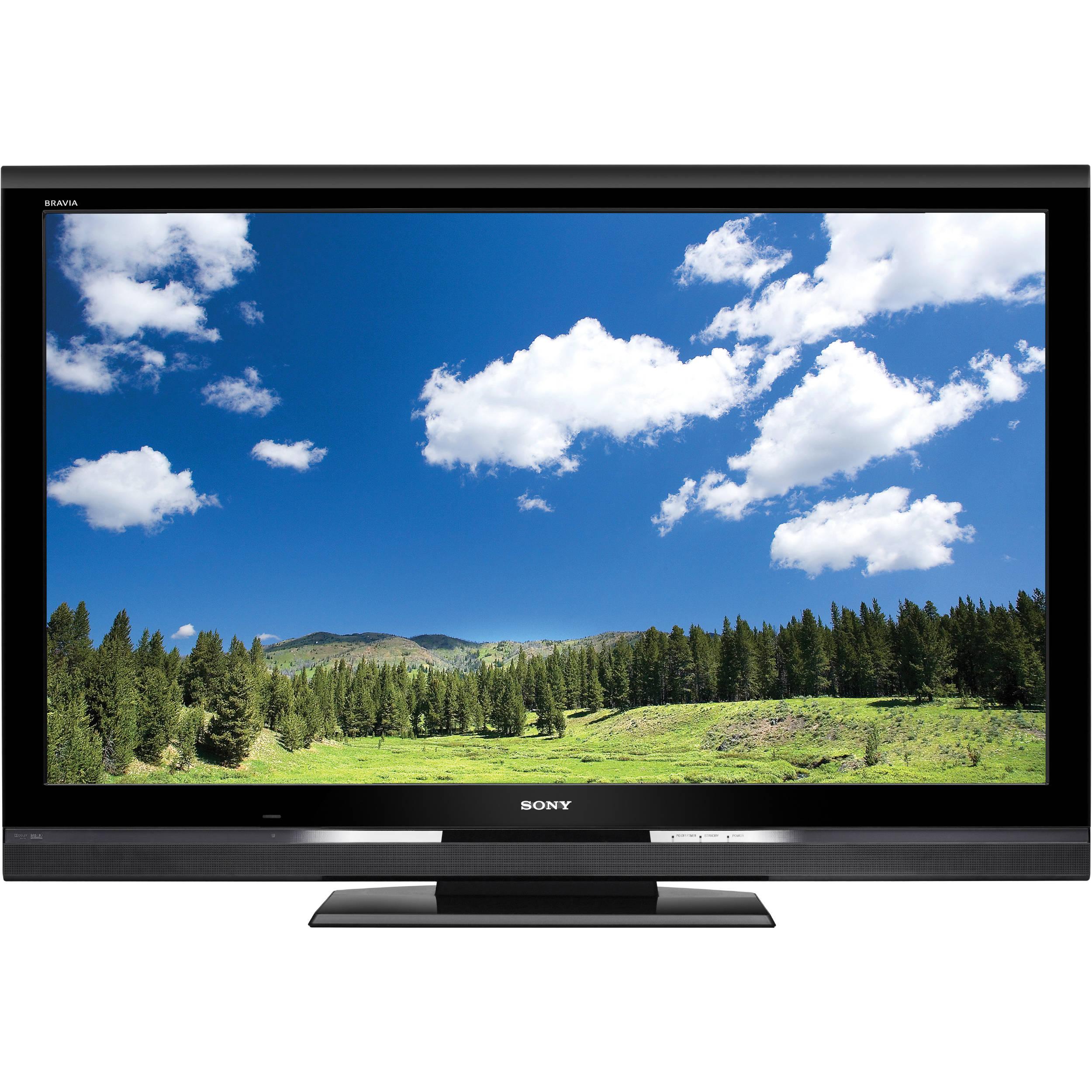 Sony Bravia LCD TV, 46'', Smart TV, + Fire TV Stick, Fernseher in Mitte -  Hamburg Wilhelmsburg   Fernseher gebraucht kaufen   eBay Kleinanzeigen   2500x2500