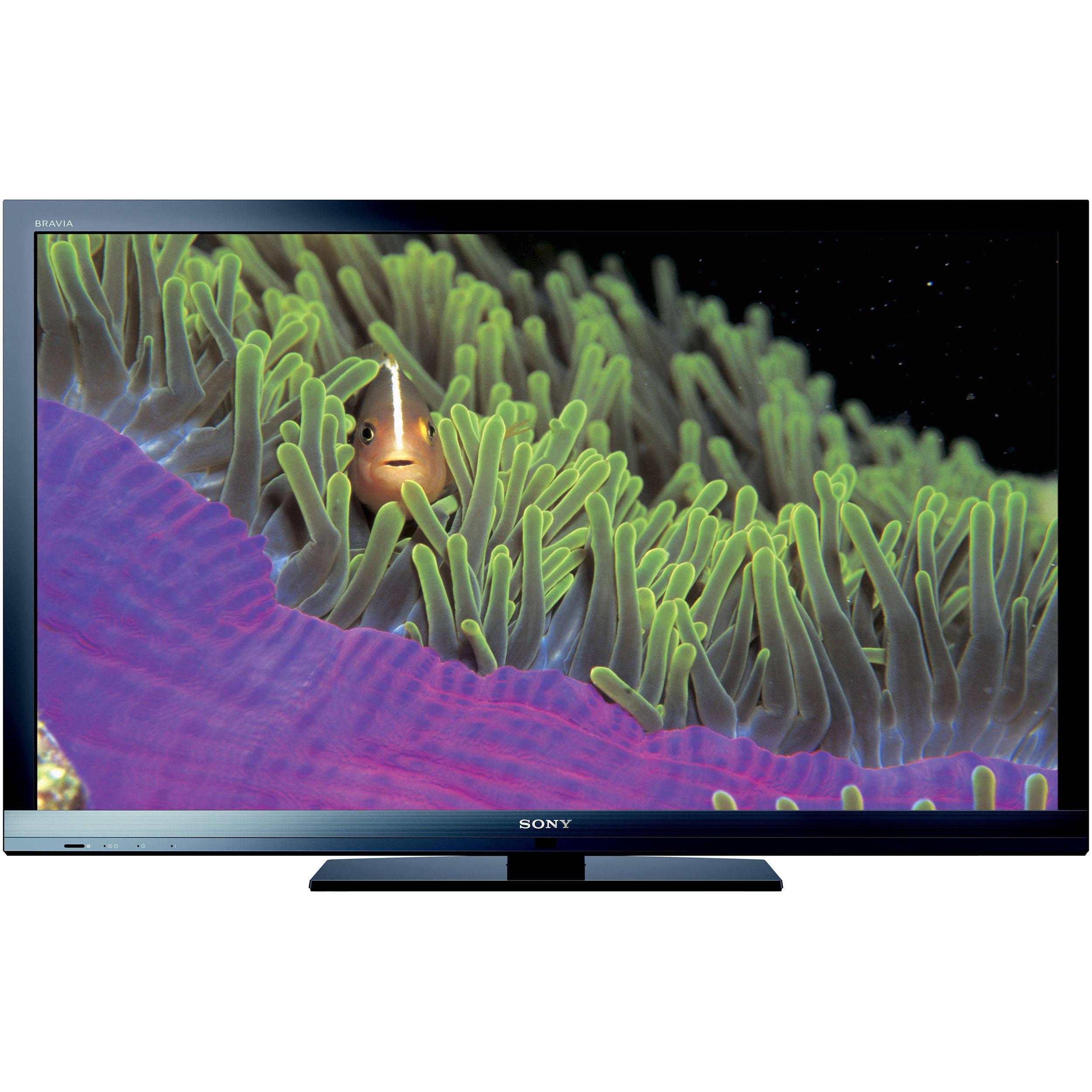 Sony KDL-46EX710 BRAVIA HDTV Windows 8 X64