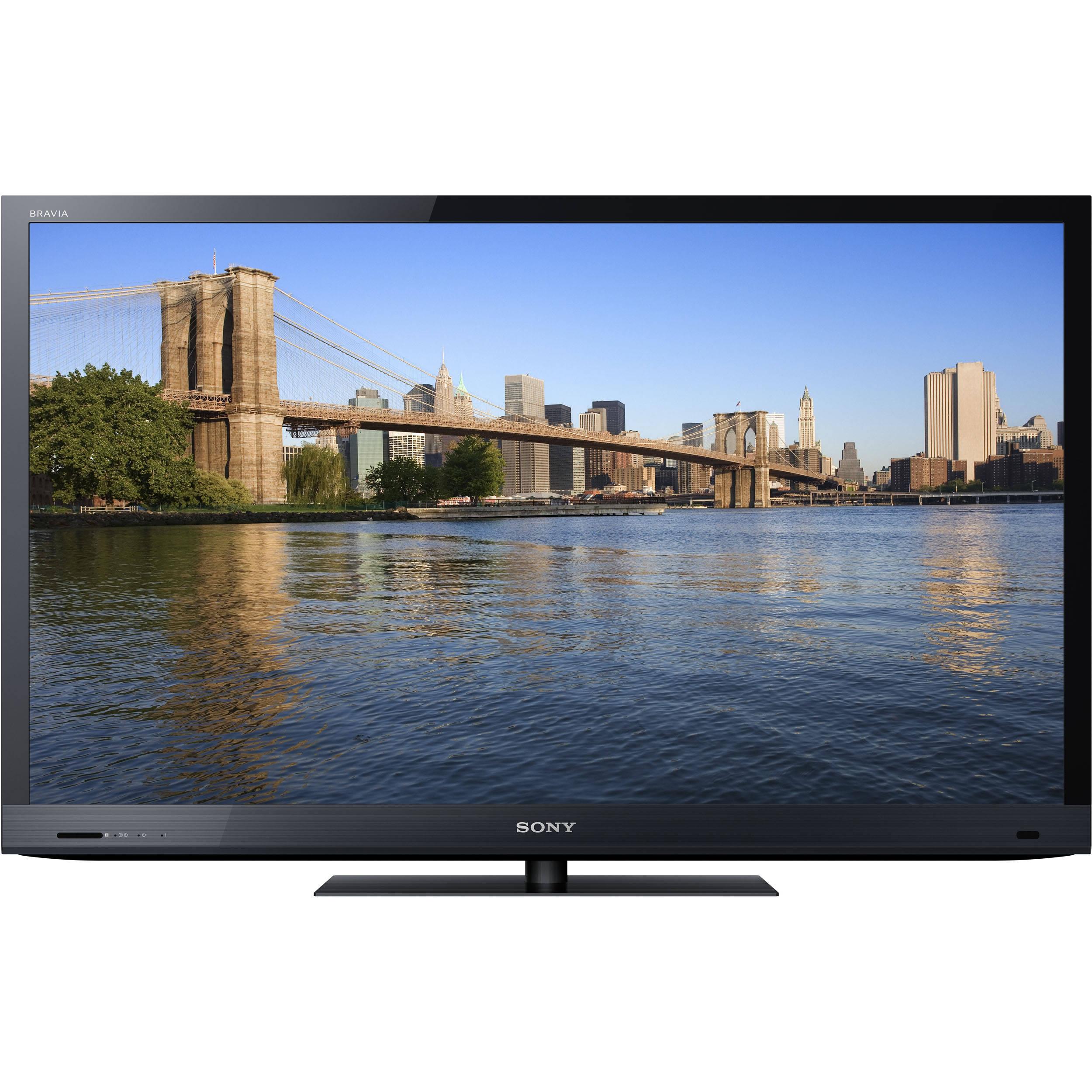 sony tv 55 inch. sony kdl55hx729 55\ tv 55 inch