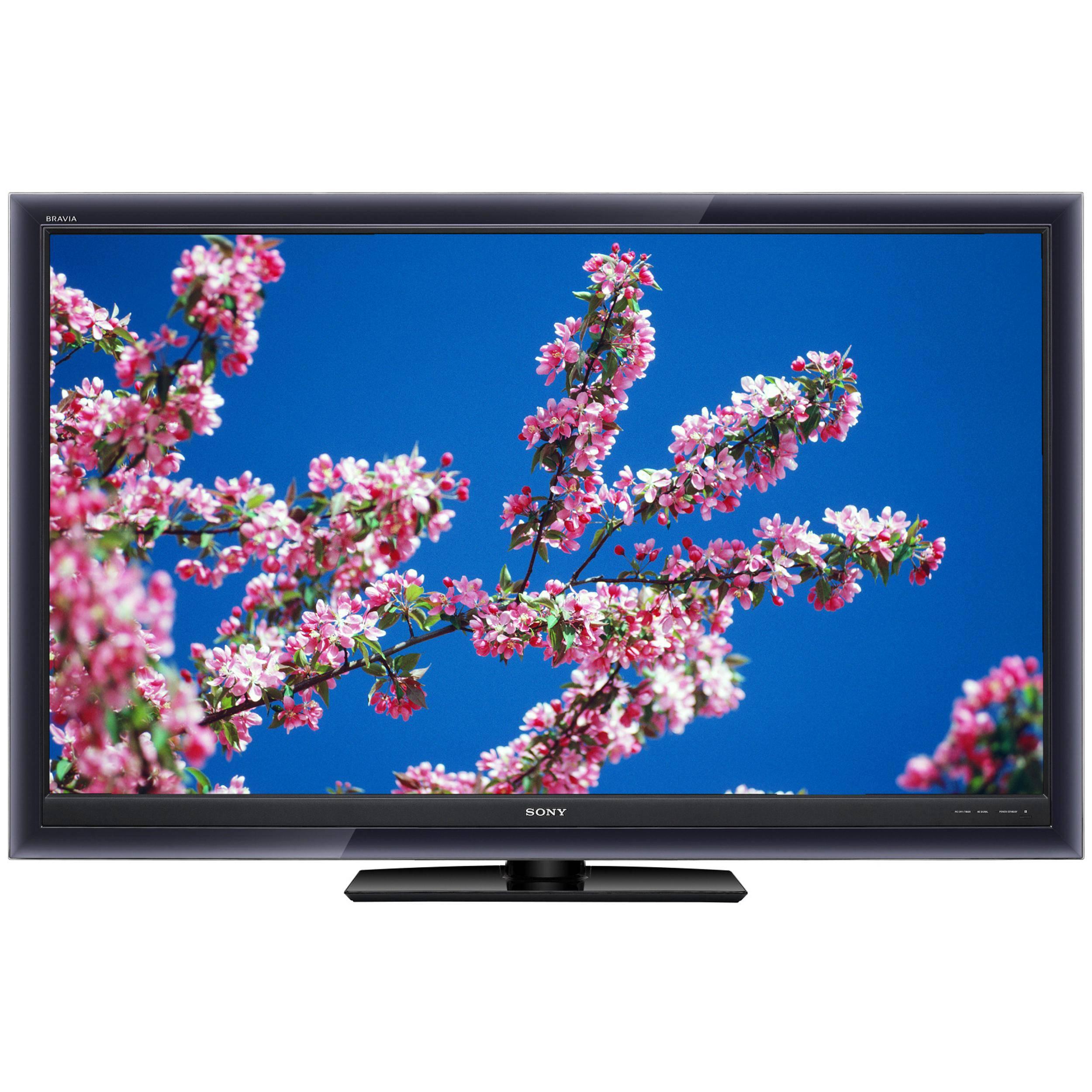 Sony KDL-32EX728 BRAVIA HDTV Drivers Windows