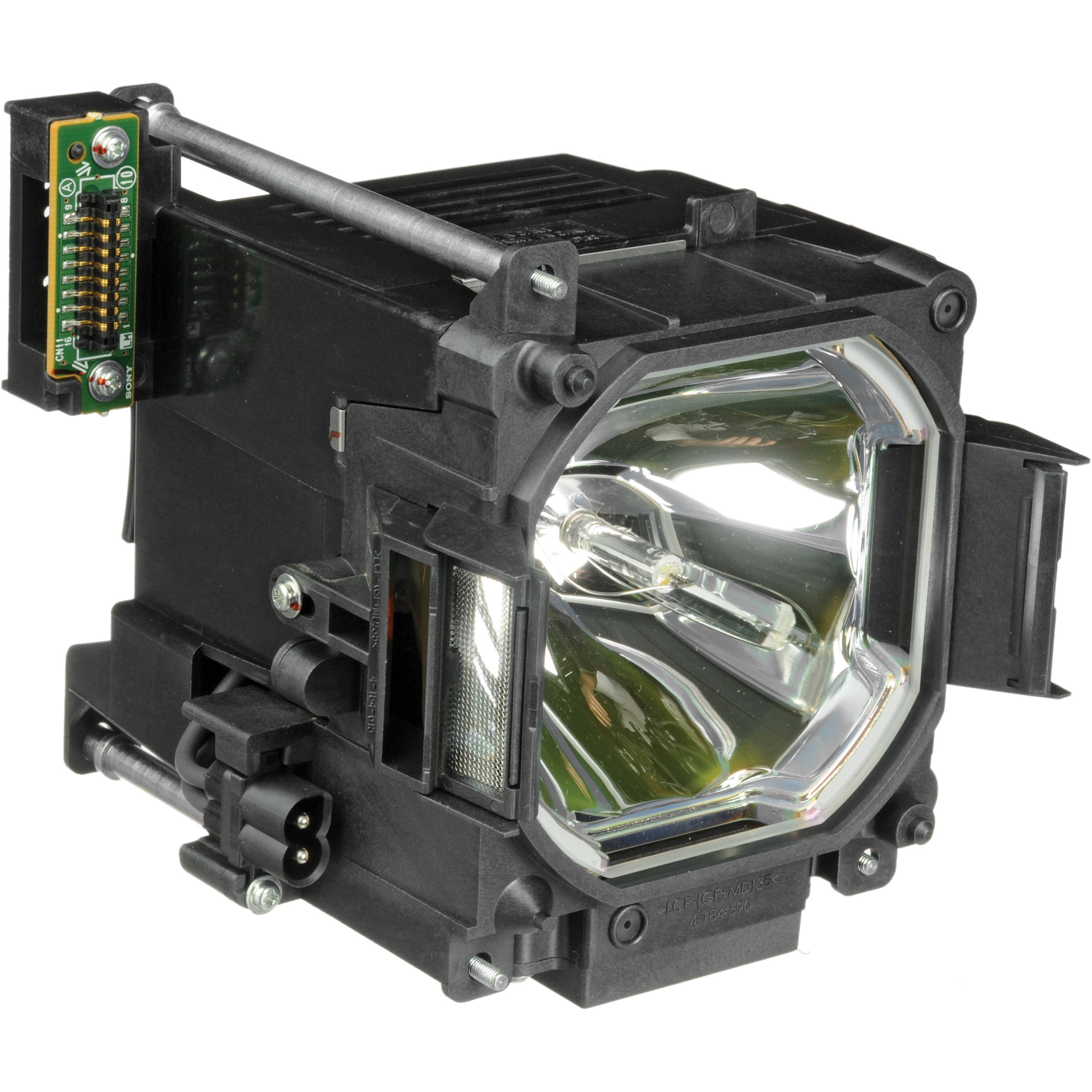 Sony LMP-F330 Replacement Lamp for the Sony VPL-FX500L LMP-F330