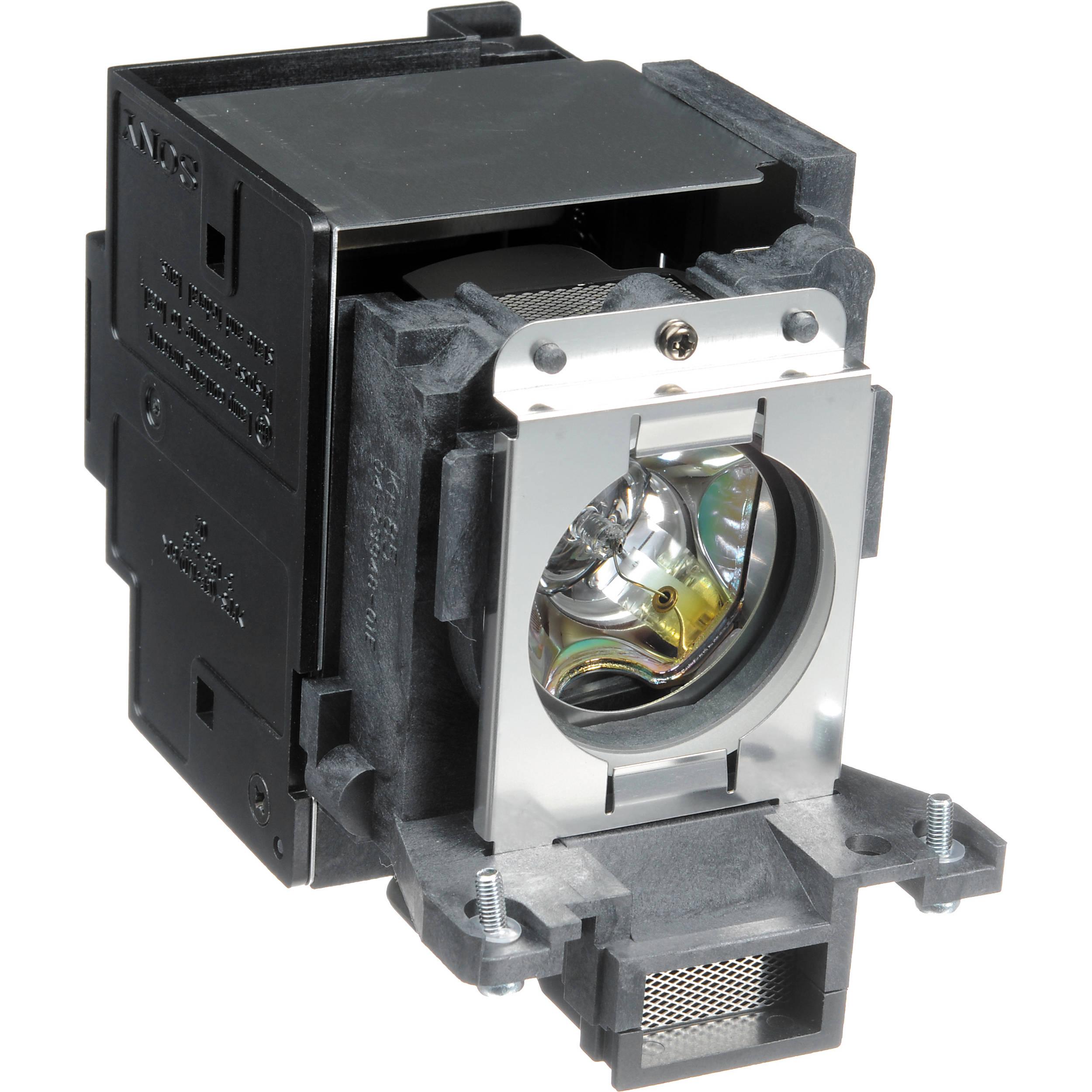 Sony LMP-C200 Projector Lamp LMP-C200 B&H Photo Video