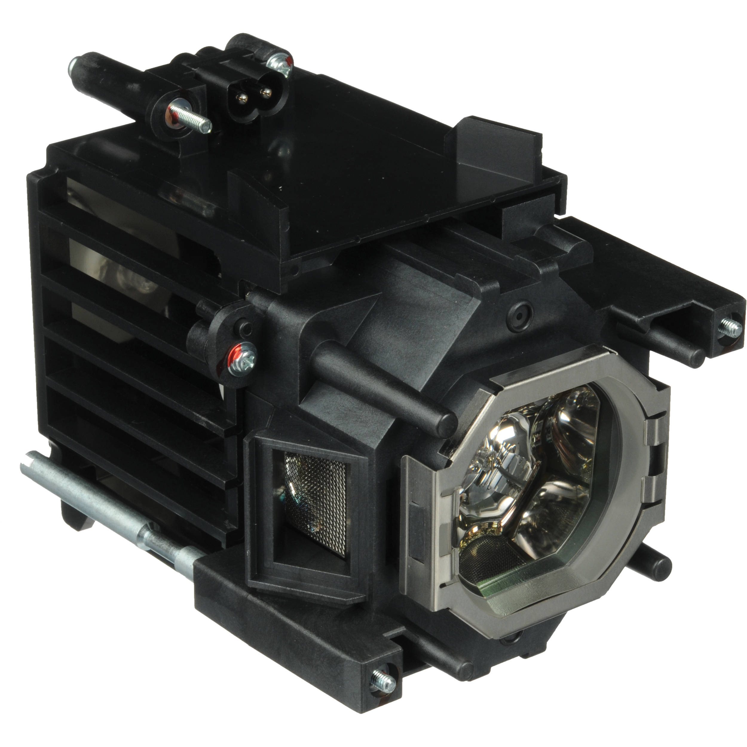 Sony LMP-F272 Replacement Lamp for Sony VPL-FH30 and LMP-F272