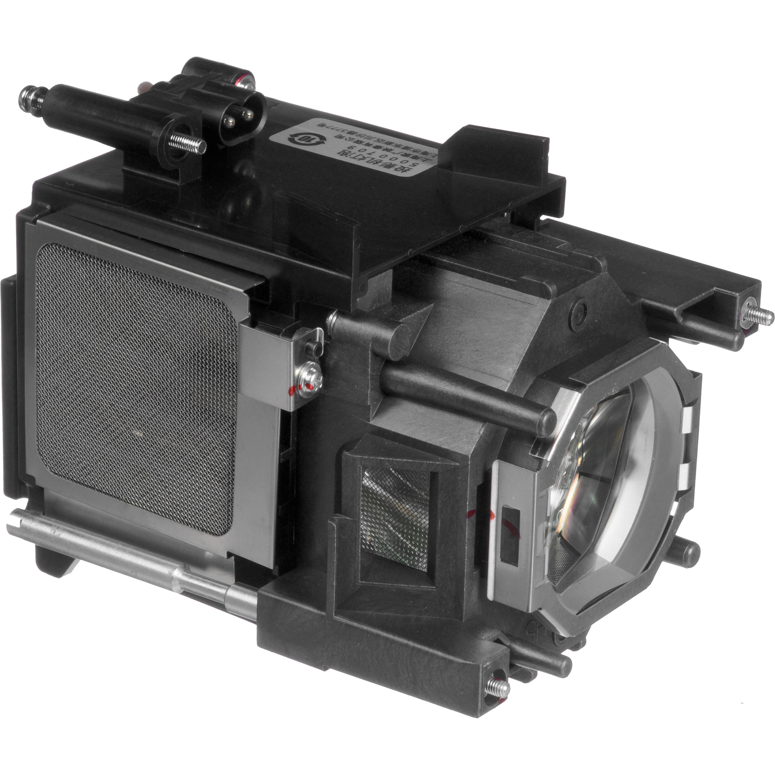 Sony LMP-F331 Replacement Lamp for the Sony VPL-FH35 LMP-F331