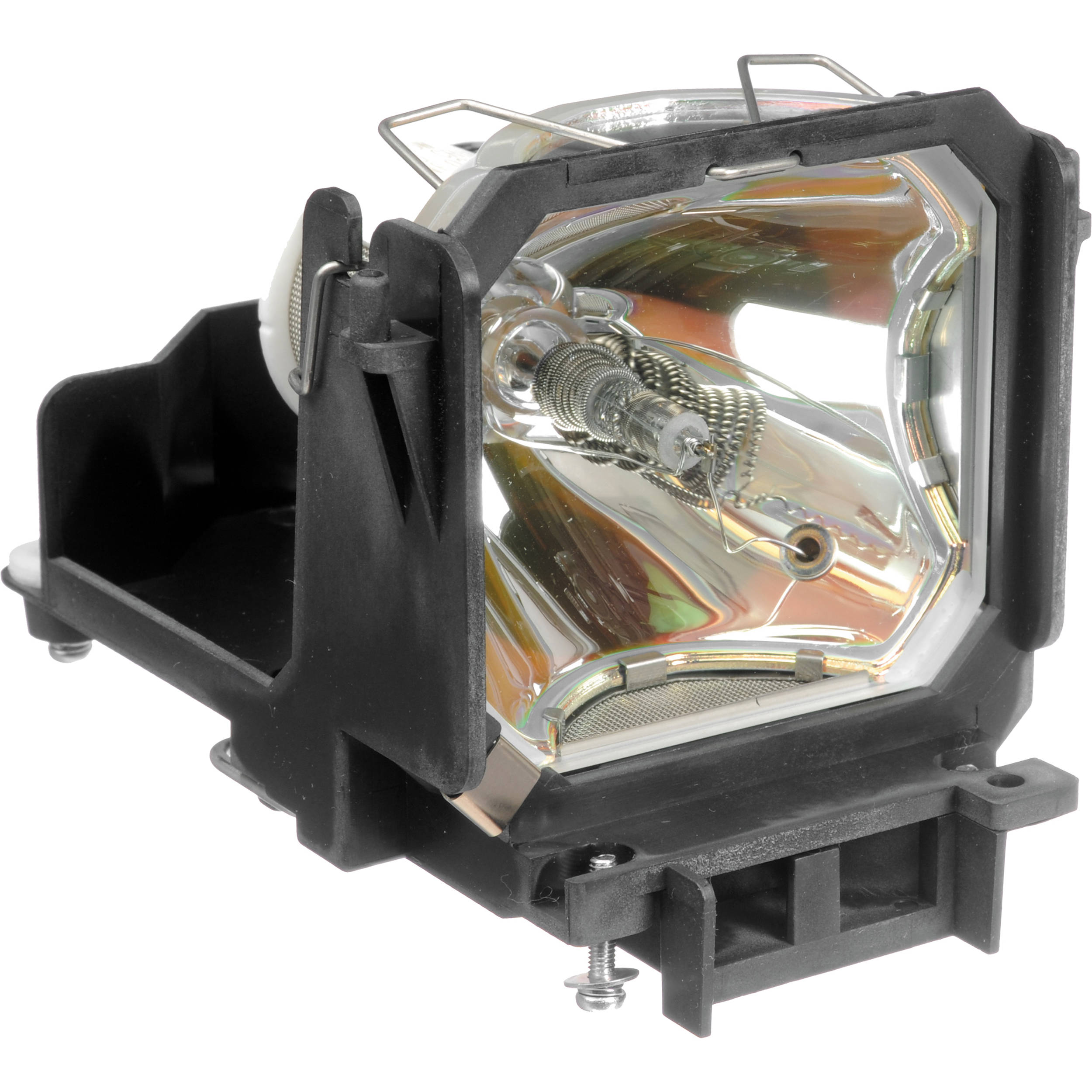 Sony LMP-P260 Projector Lamp LMP-P260 B&H Photo Video
