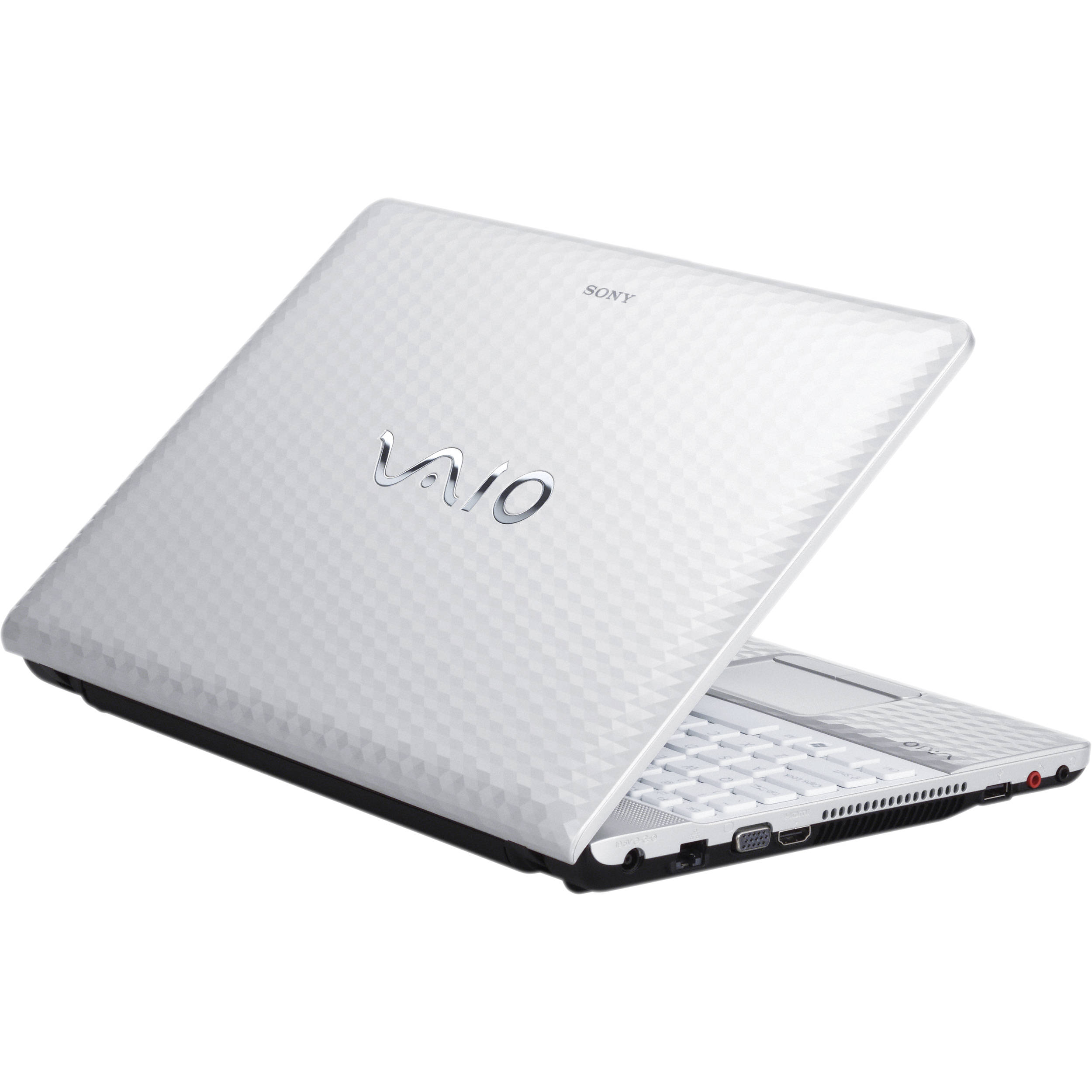 Sony Vaio VPCEL13FX Windows 8 X64 Treiber