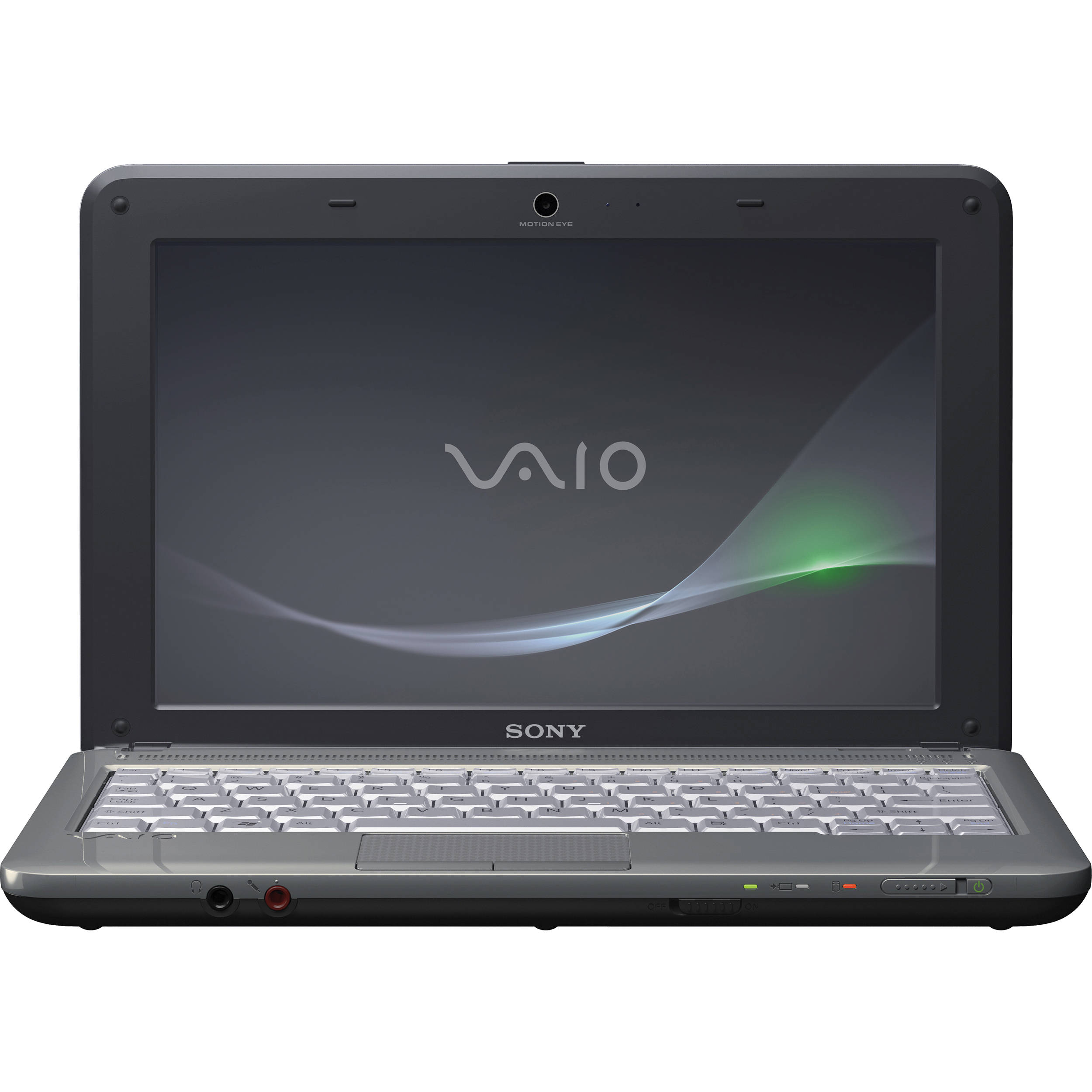 Sony Vaio VPCM121AX/L Windows 8 X64 Treiber