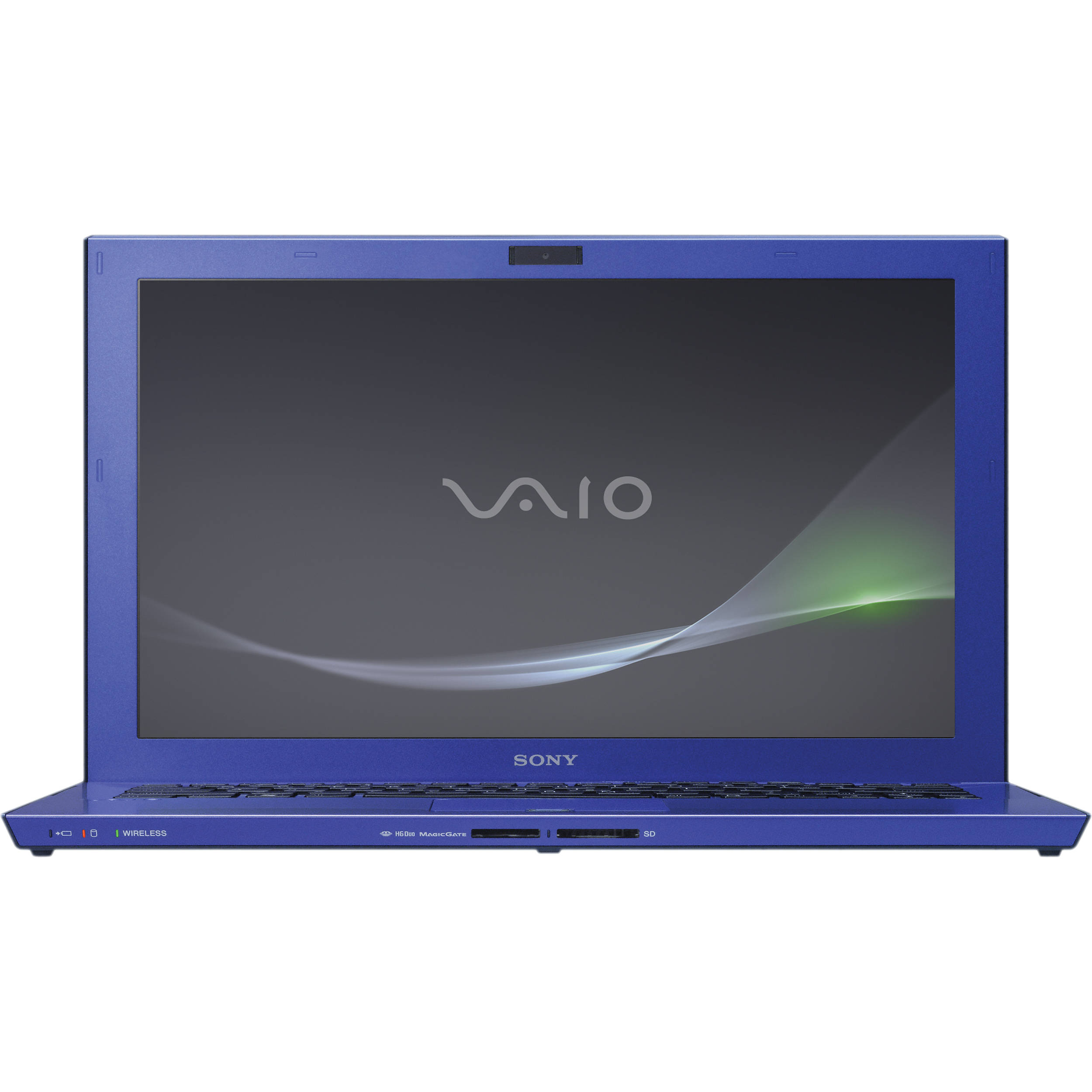 Sony Vaio Cw17fx Driver - easysoftware48 s diary