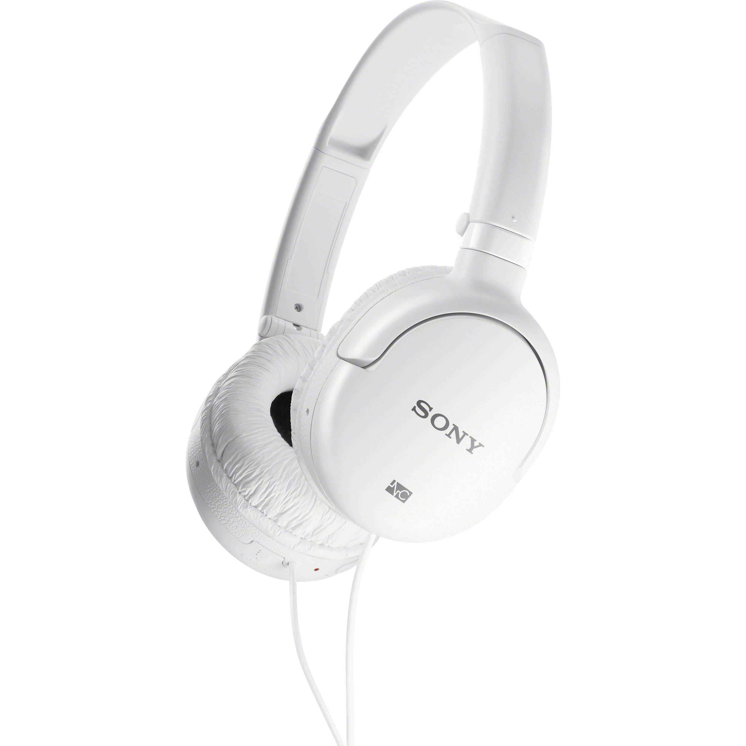 Bluetooth earphones noise cancelling - sony noise cancelling headphones white