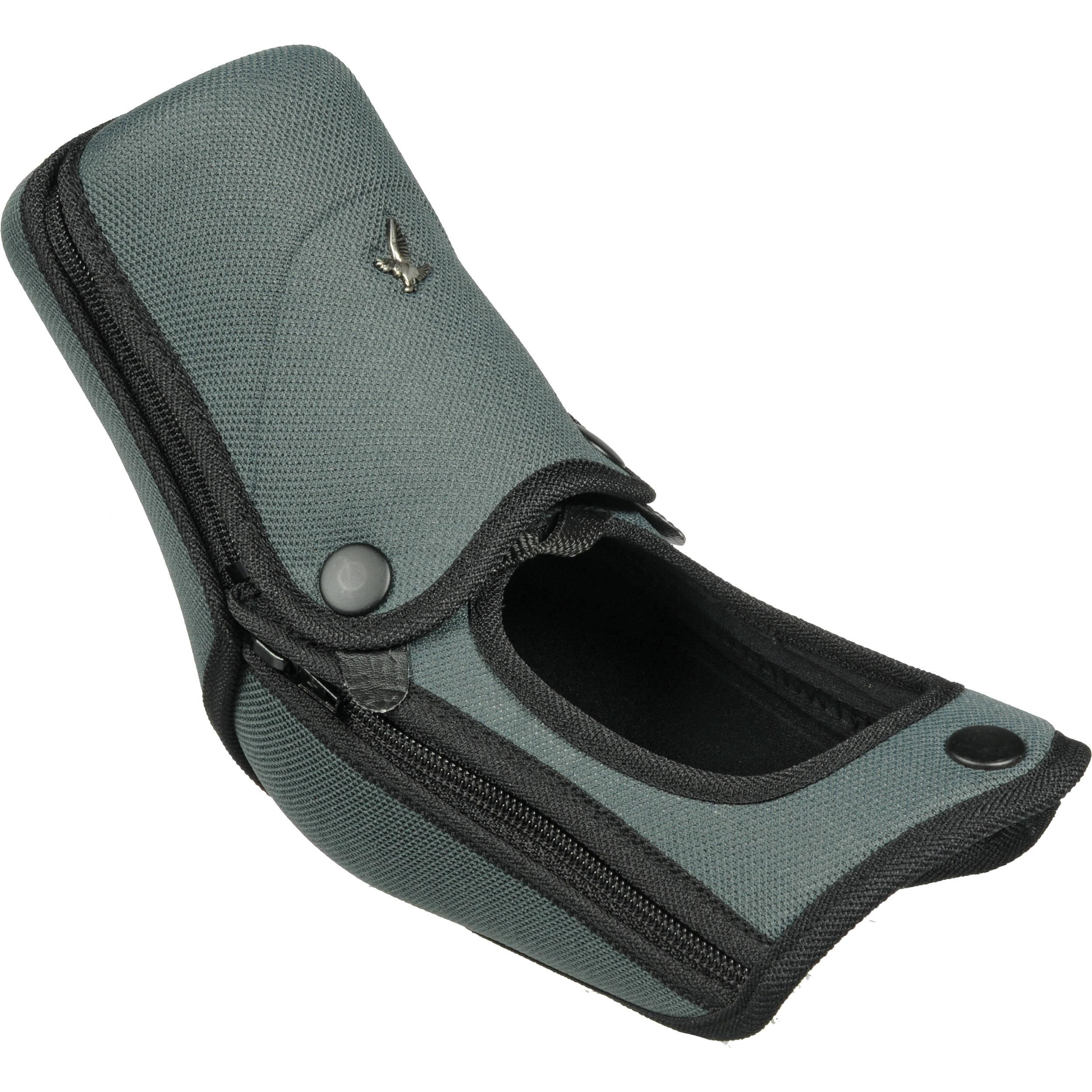 Swarovski Stay On Case Eyepiece Module For Atx Spotting 49953