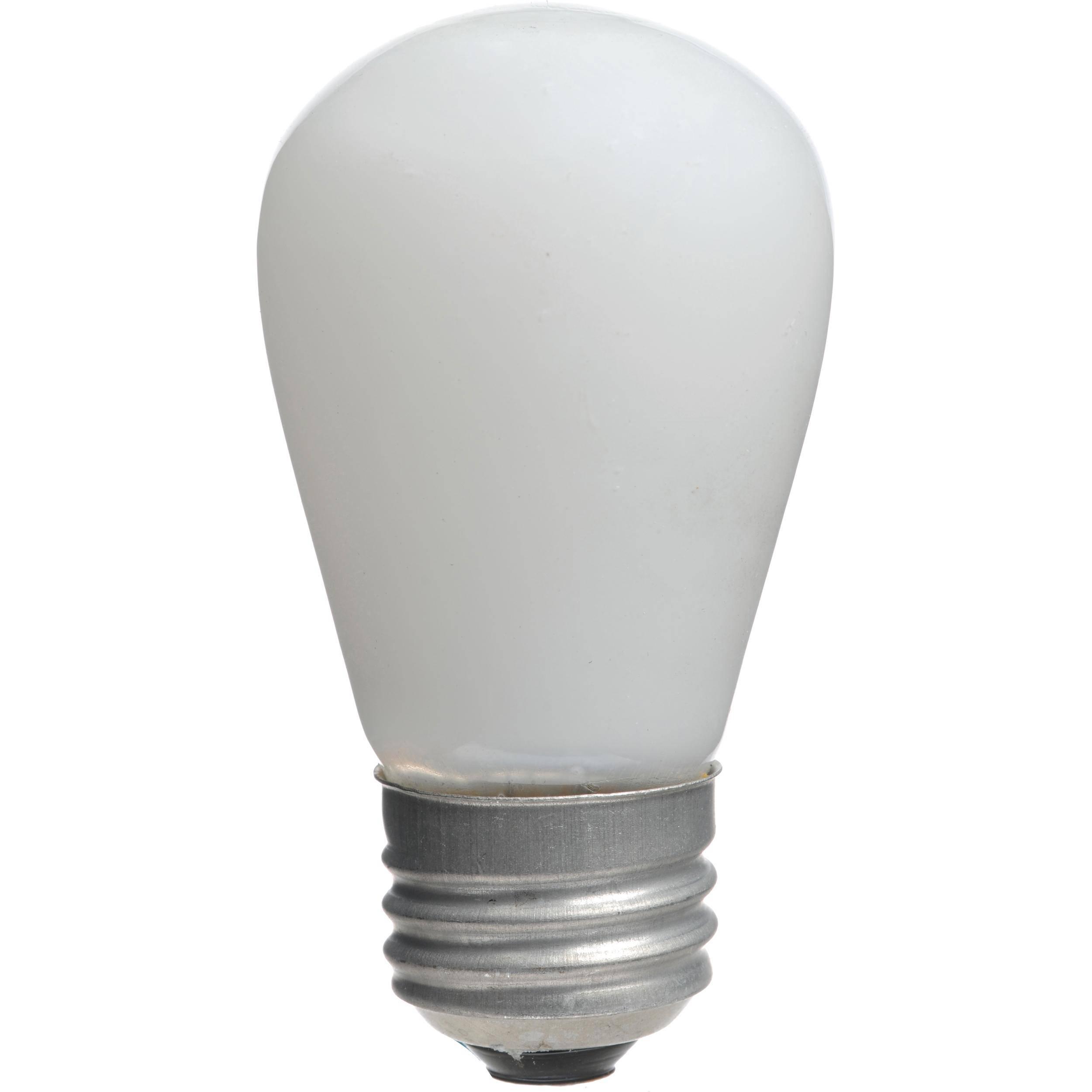 Sylvania Osram 140 75w 120v Lamp 11625 B H Photo Video