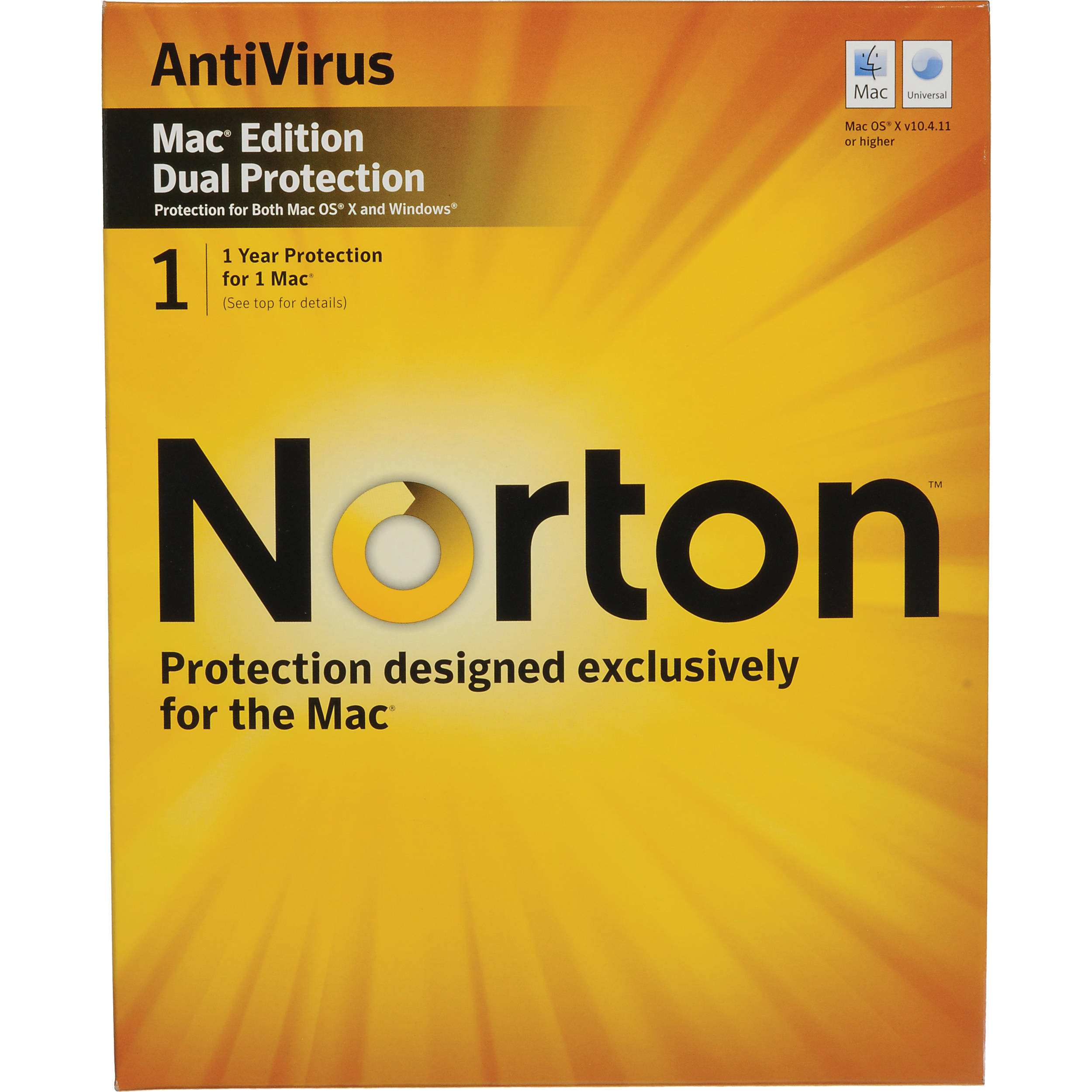 Symantec Norton Antivirus 9 0 Macs Free Download