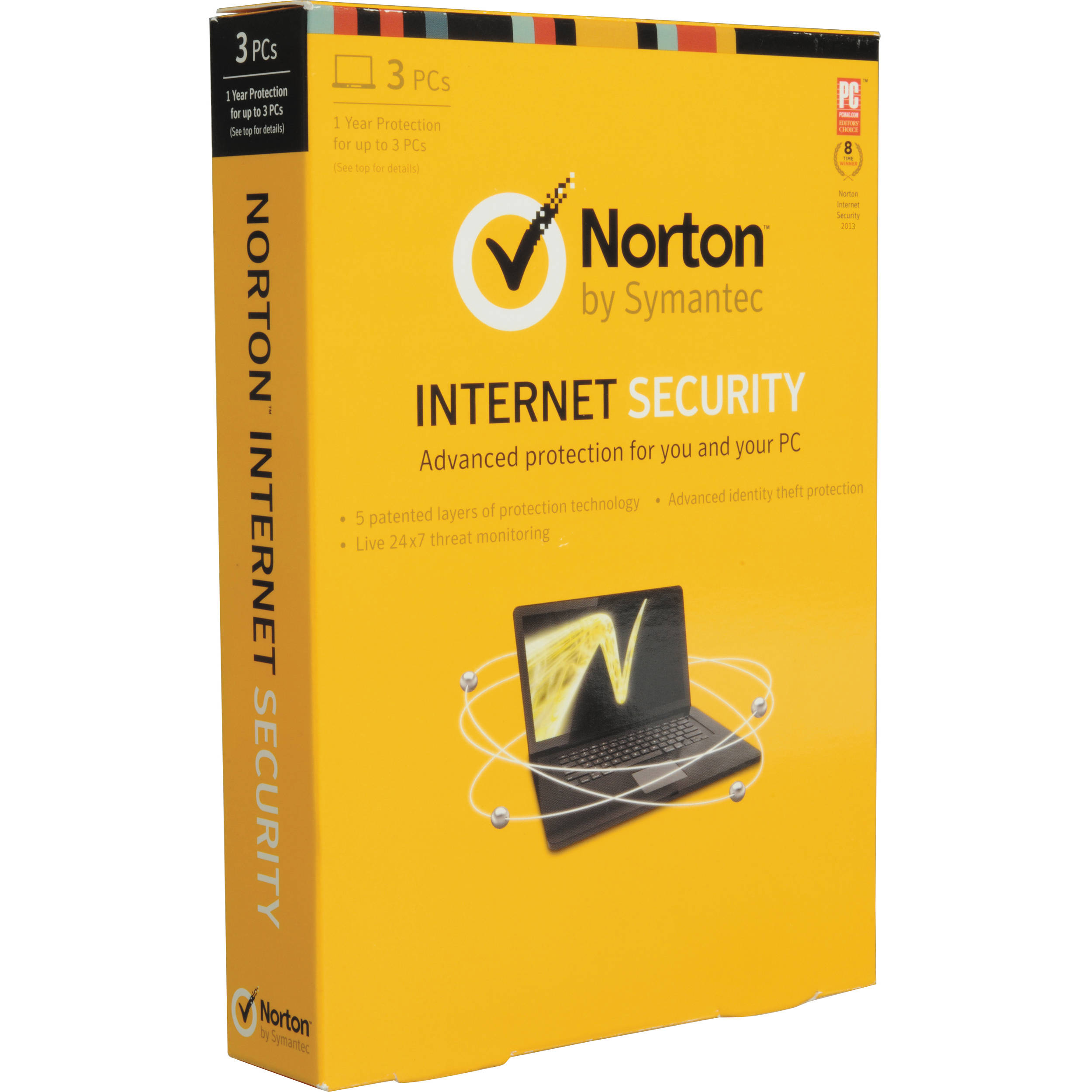 how to get rid of norton security suite