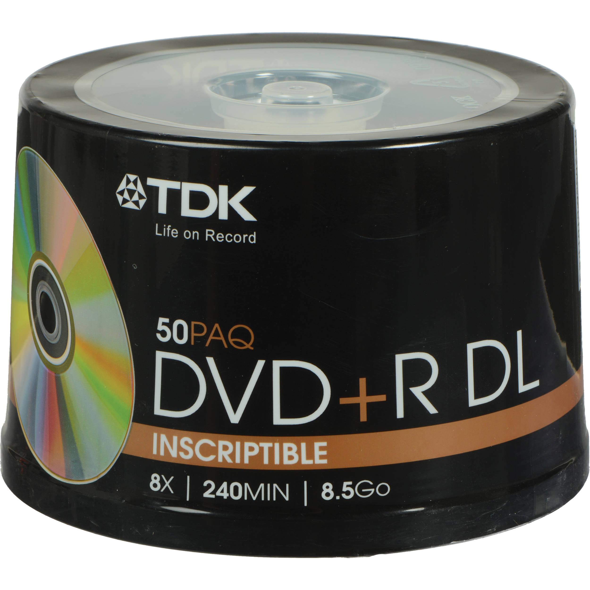 dvd-r не хочет писать диск на 4: