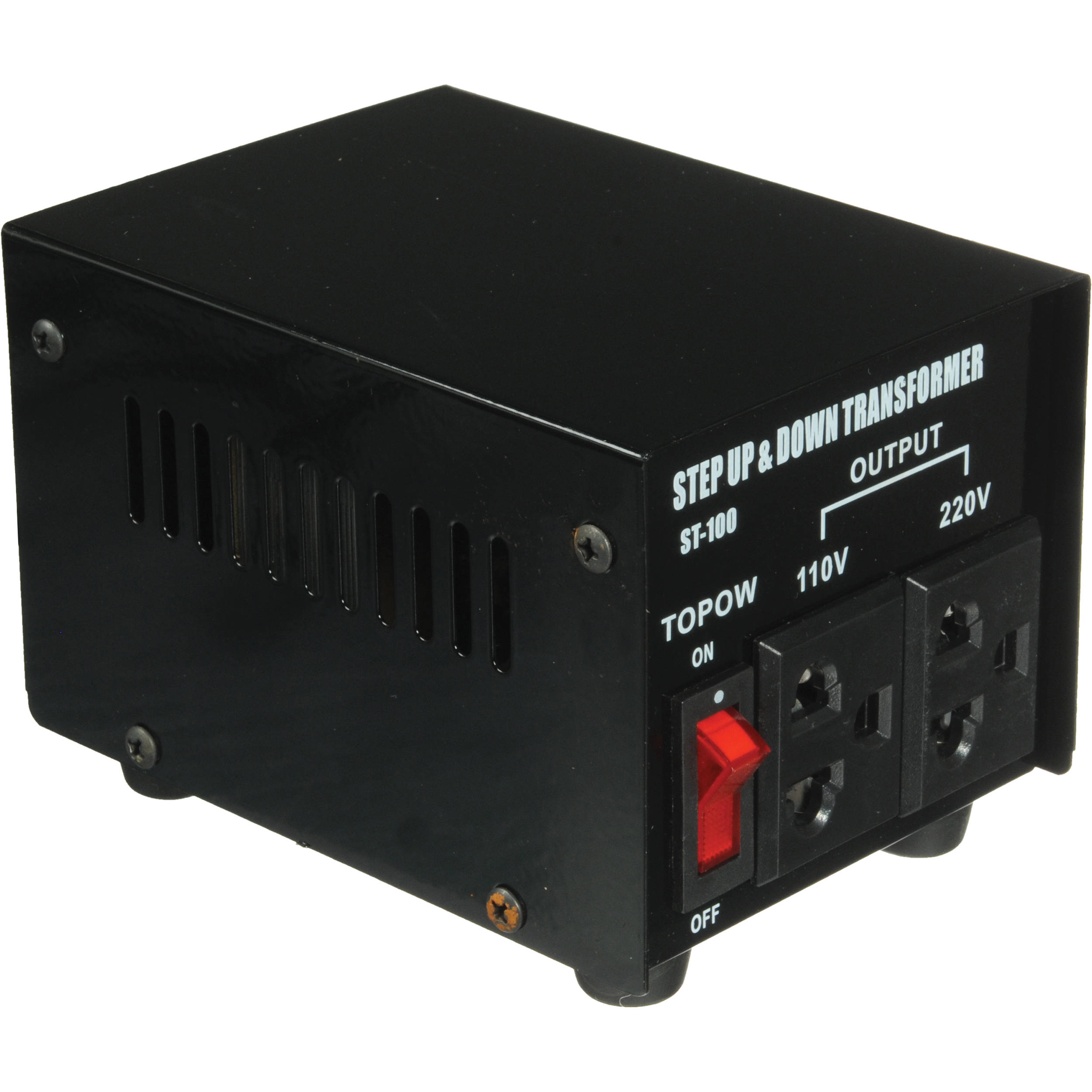 step up and step down transformer pdf