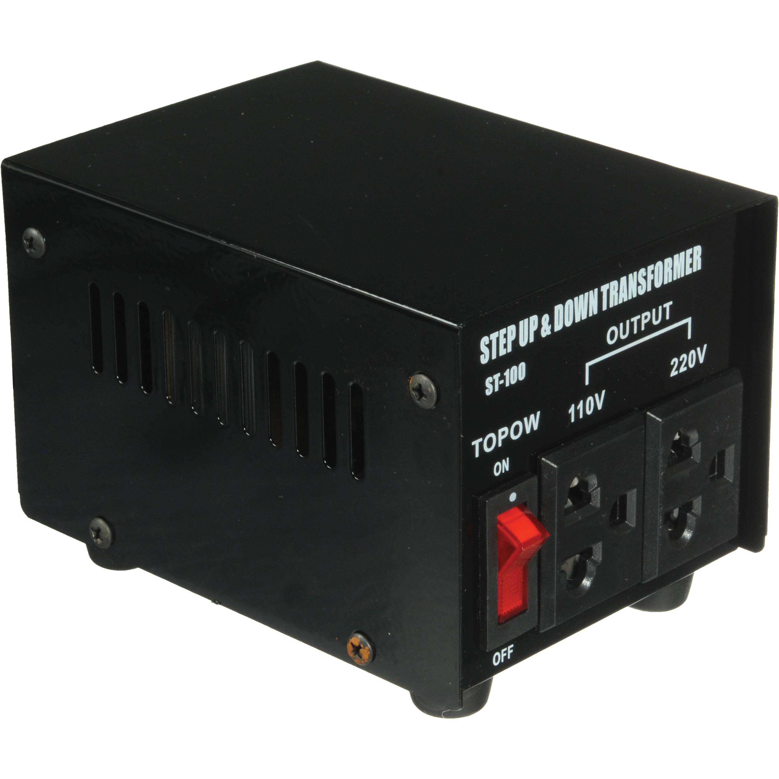Fuse box surge protector circuit breaker wiring