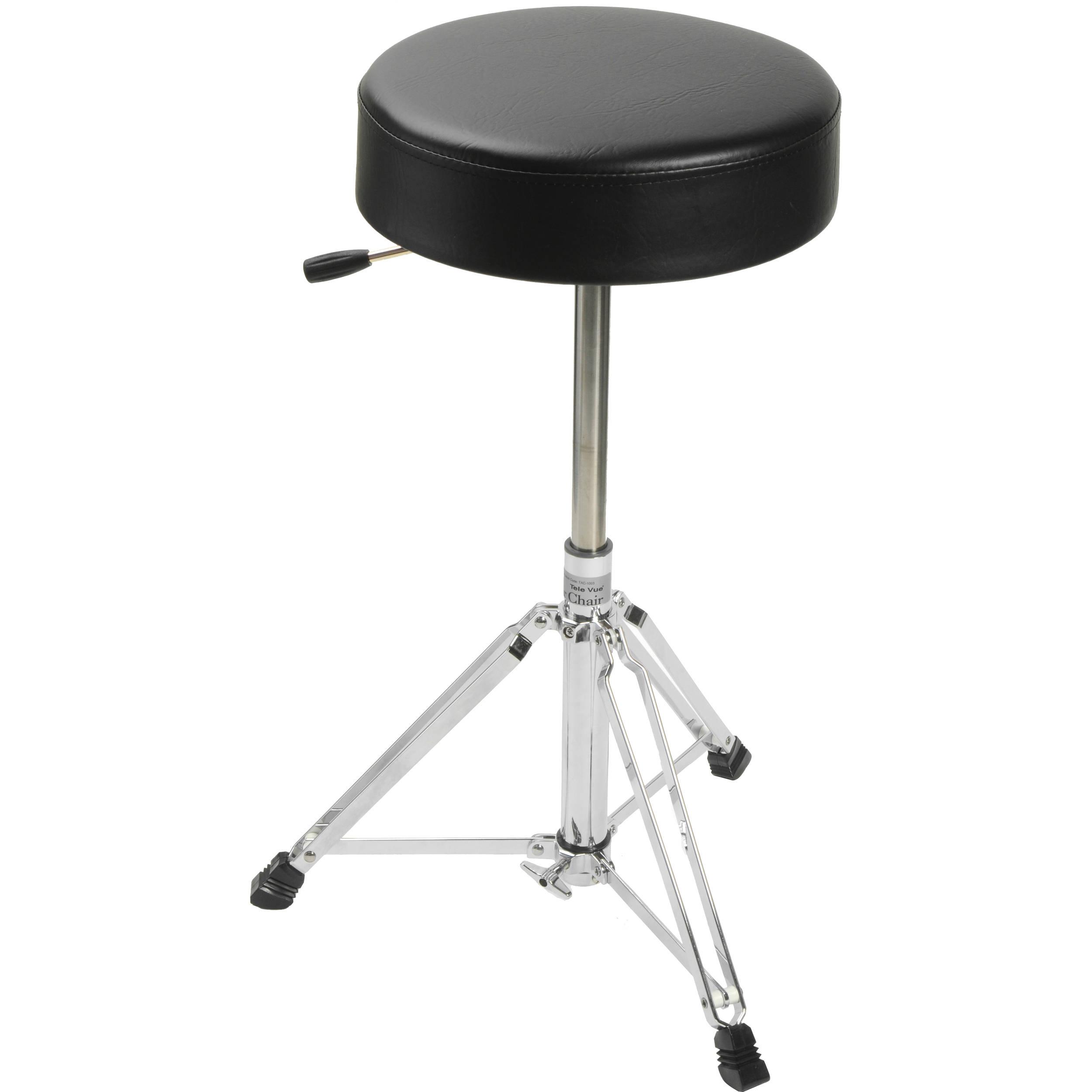 Tele Vue Air Chair