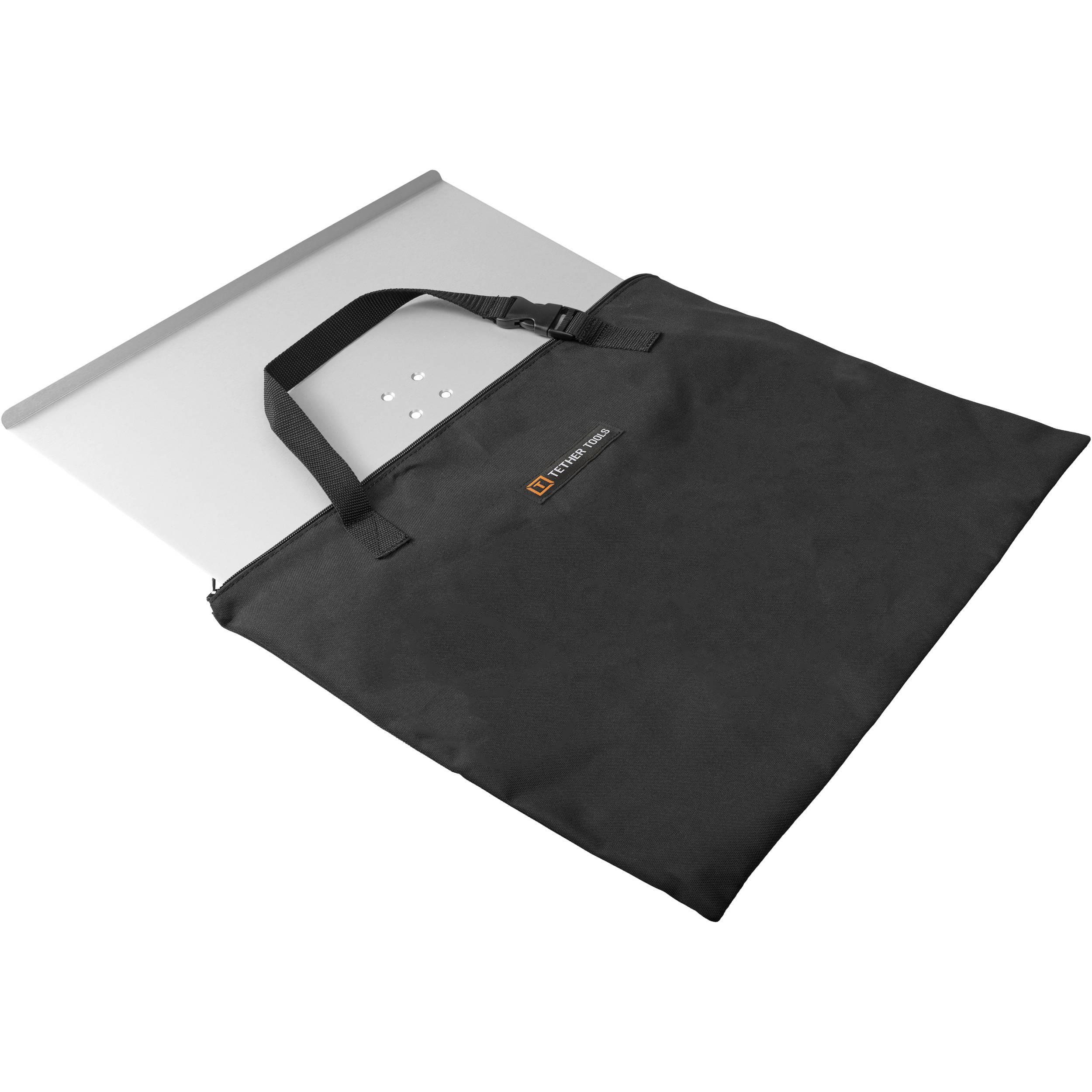 new arrivals 89c54 4750f Tether Table Aero Storage Bag, Aero MacBook (17