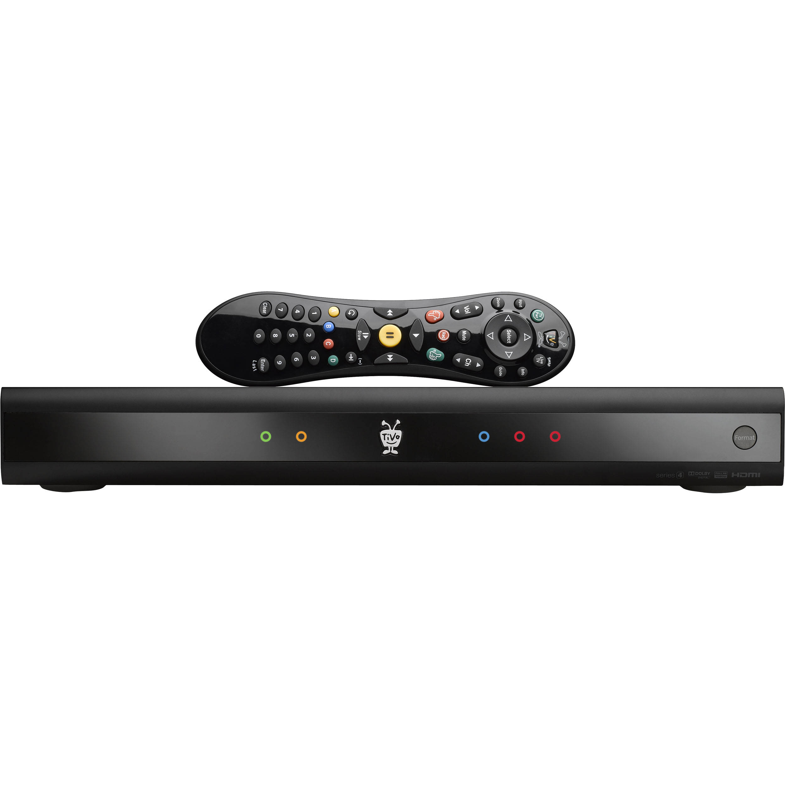 tivo premiere user manual enthusiast wiring diagrams u2022 rh rasalibre co TiVo Premiere HD TiVo HD Series 2