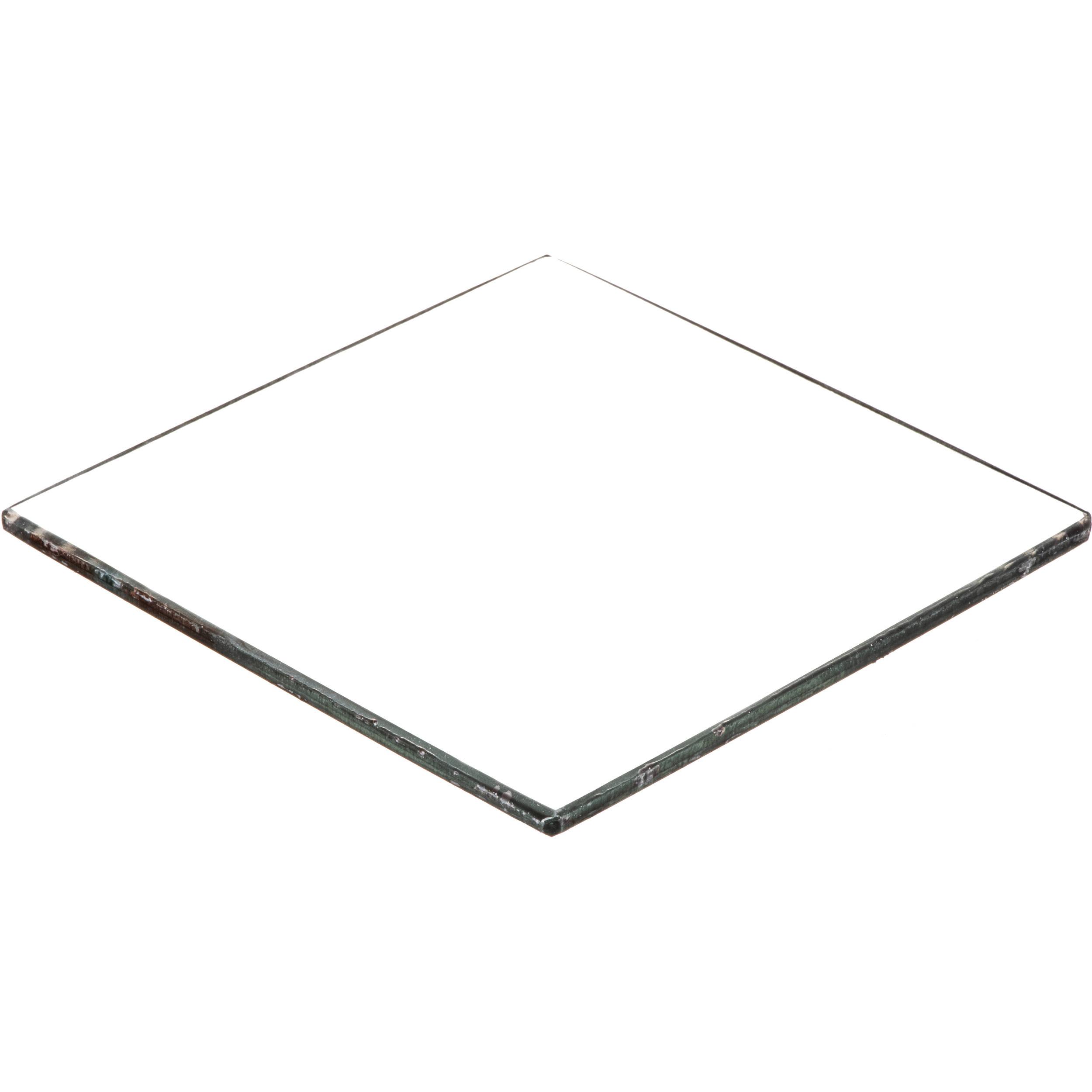 Tiffen - Filtro Pro-Mist 1/4, 49 mm: Amazon.it: Elettronica