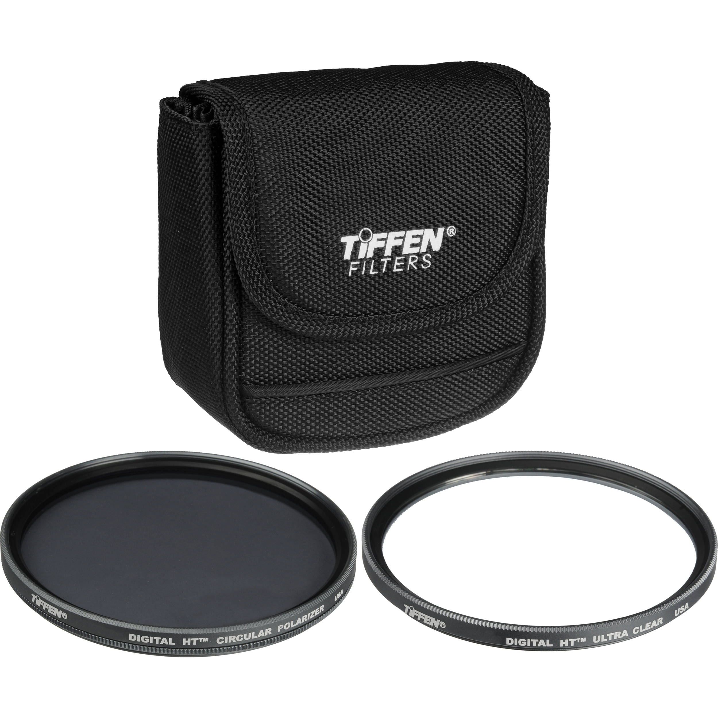 digital filter 10+ items  filter kits from adorama - same day shipping 'til 8pm the best combination of quality services, vast selection, knowledgeable staff and competitive pricingof filter kitsadorama - more than a camera store.