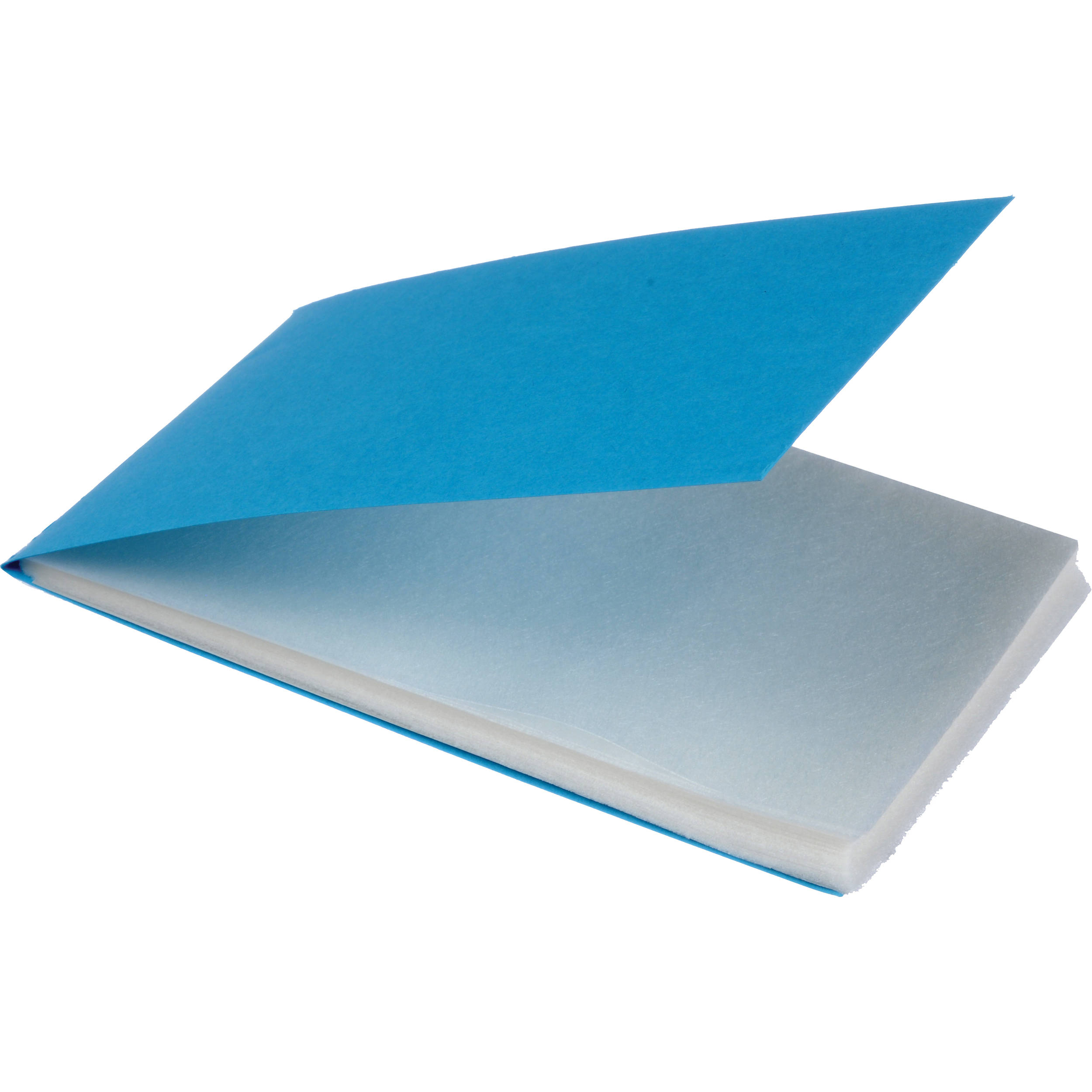 Tiffen Lens Cleaning Paper  50 Single Sheets. Tiffen Lens Cleaning Paper  50 Single Sheets  EK1546027T 1 B H