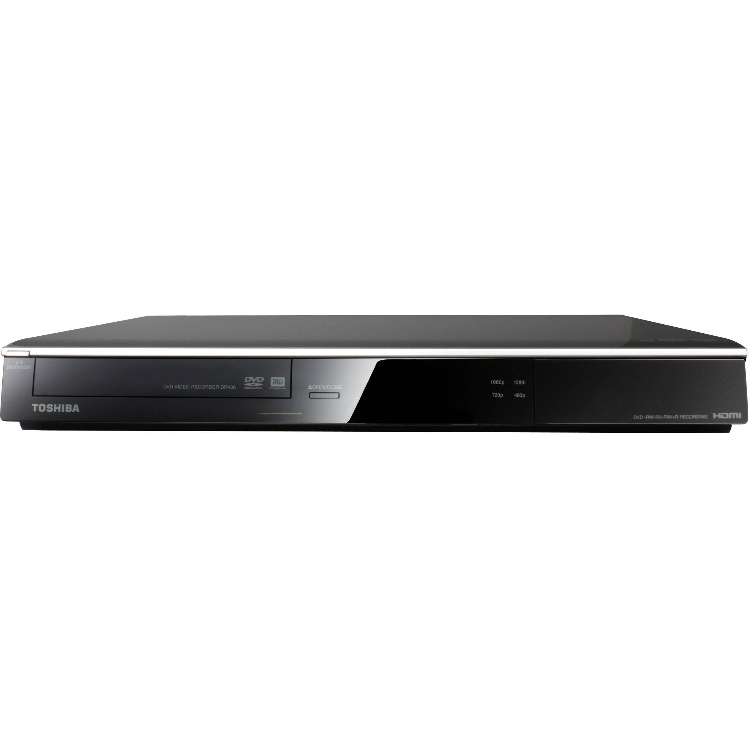 philips dvdr5350h dvdr7310h hdd dvd recorder service manual