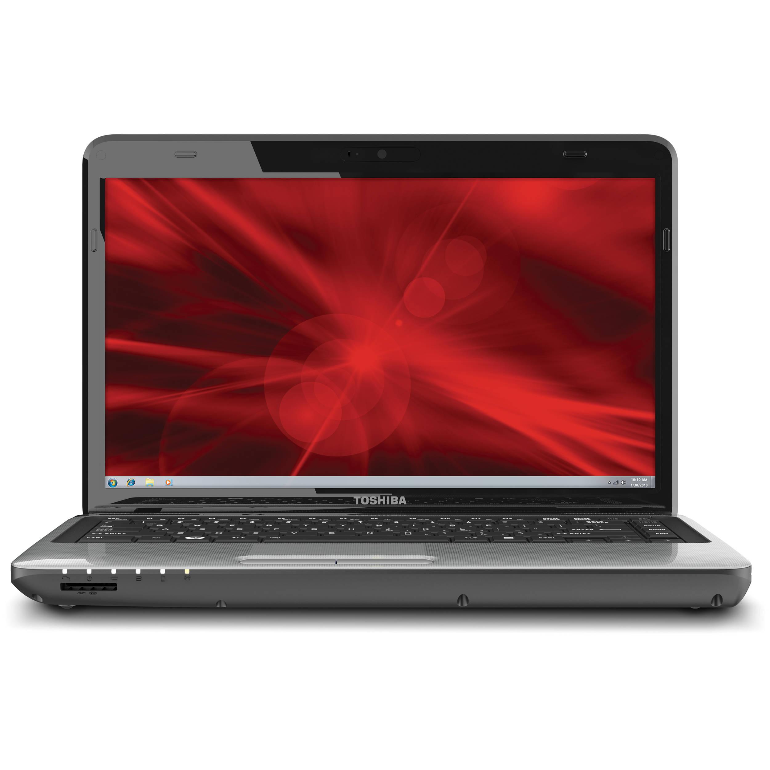 Toshiba Satellite L745 S4130 14 Notebook PSK0YU 0CX044 BampH