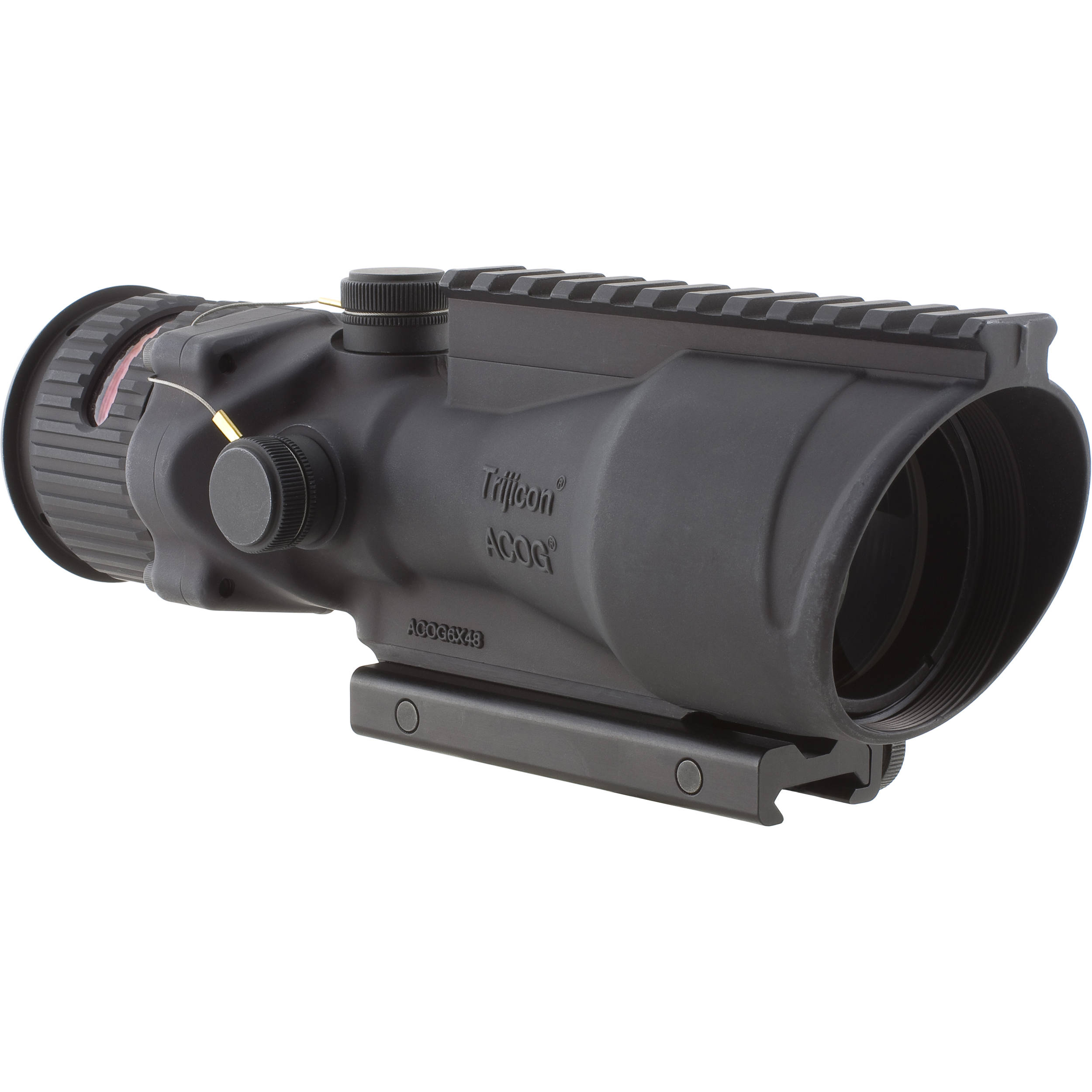 Acog AR15COM : TrijiconTA648308H6x48ACOGRiflescope637814 from www.ar15.com size 2500 x 2500 jpeg 212kB