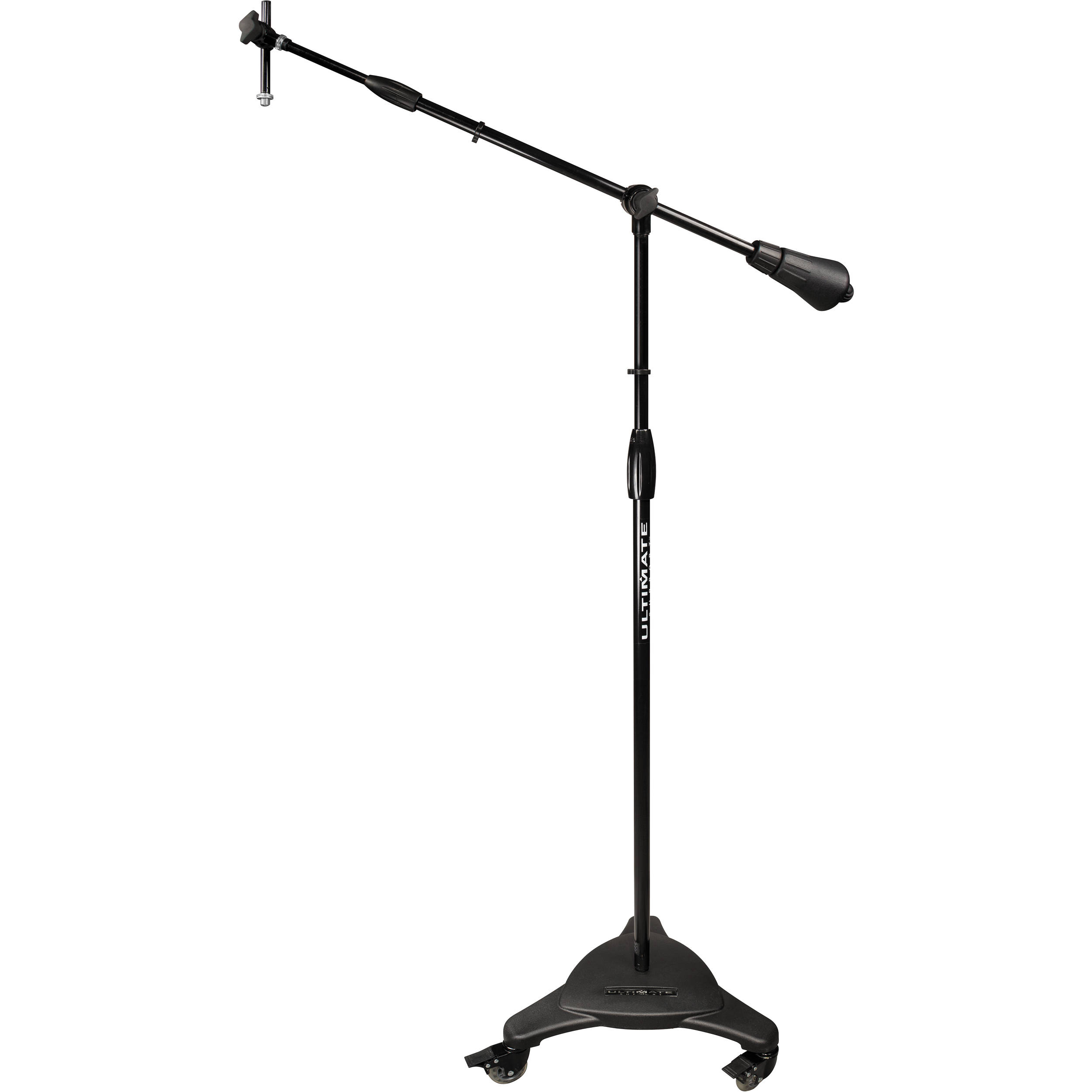 Ultimate Support Mc 125 Professional Studio Boom Stand