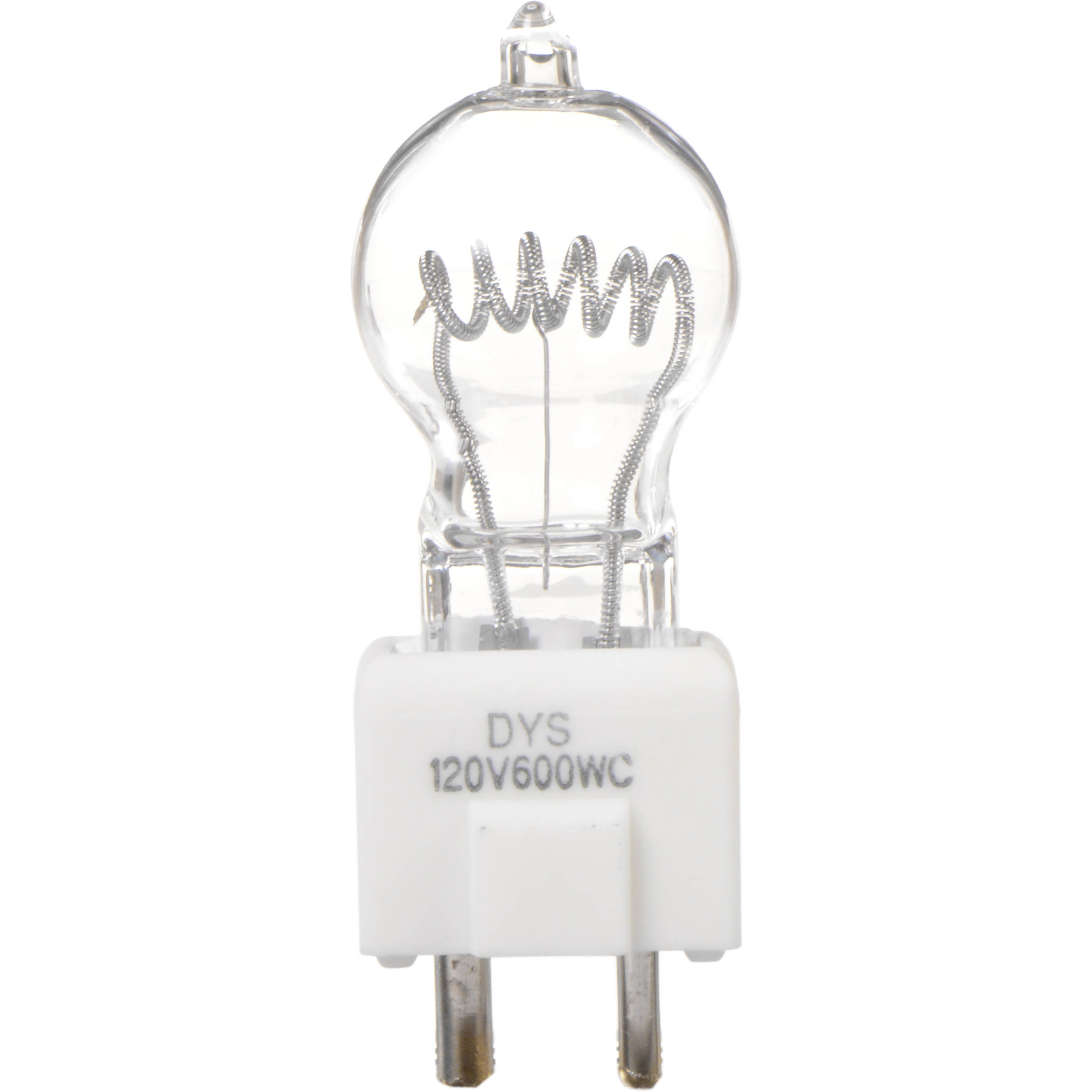Wonderful Ushio DYS Lamp (600W/120V)
