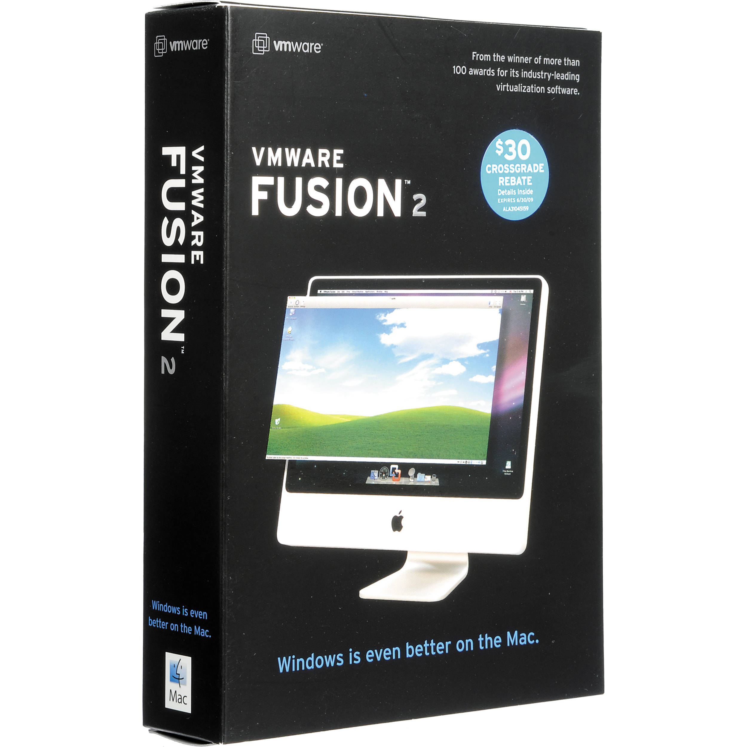 Sony picture package for mac os x lion