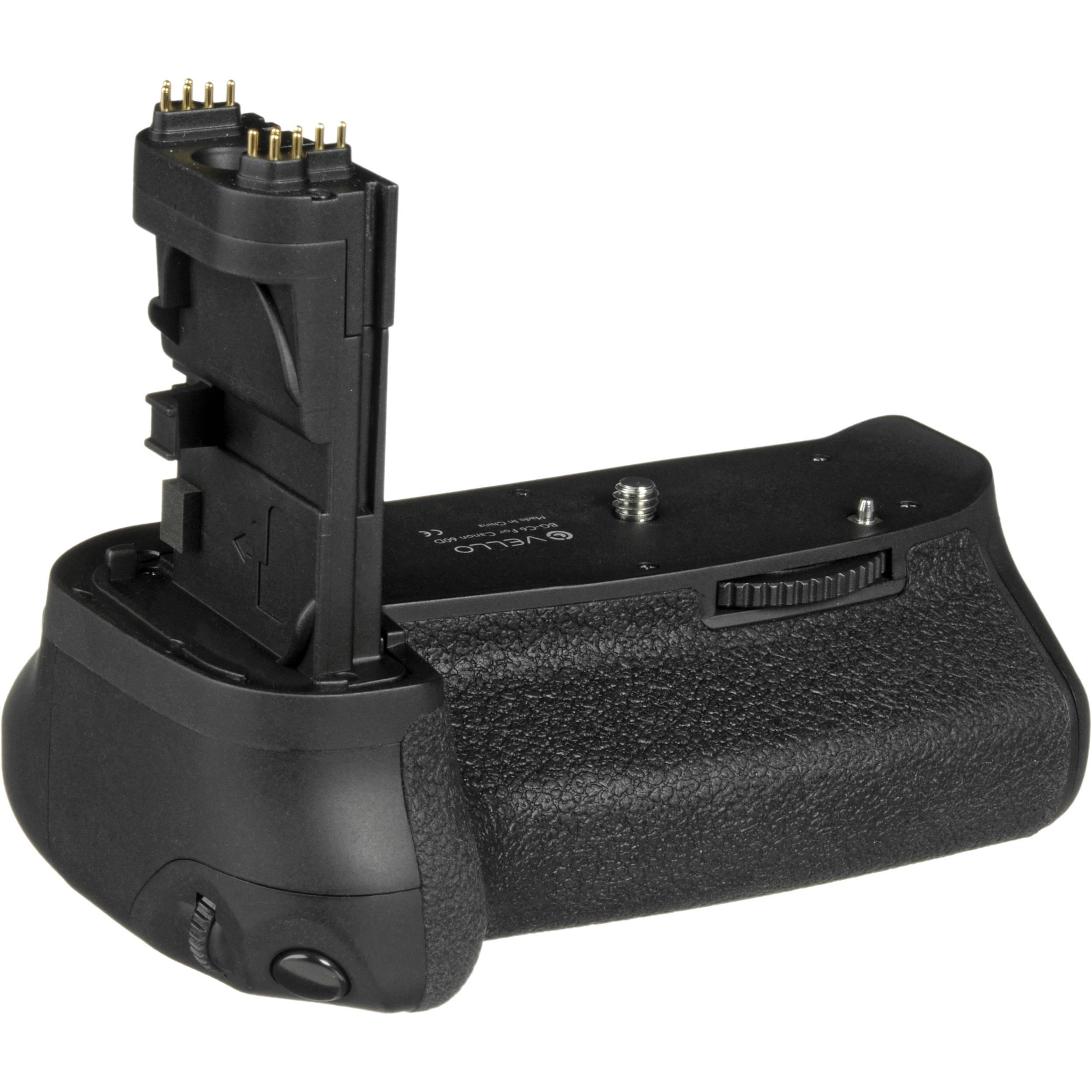 canon d60 user manual