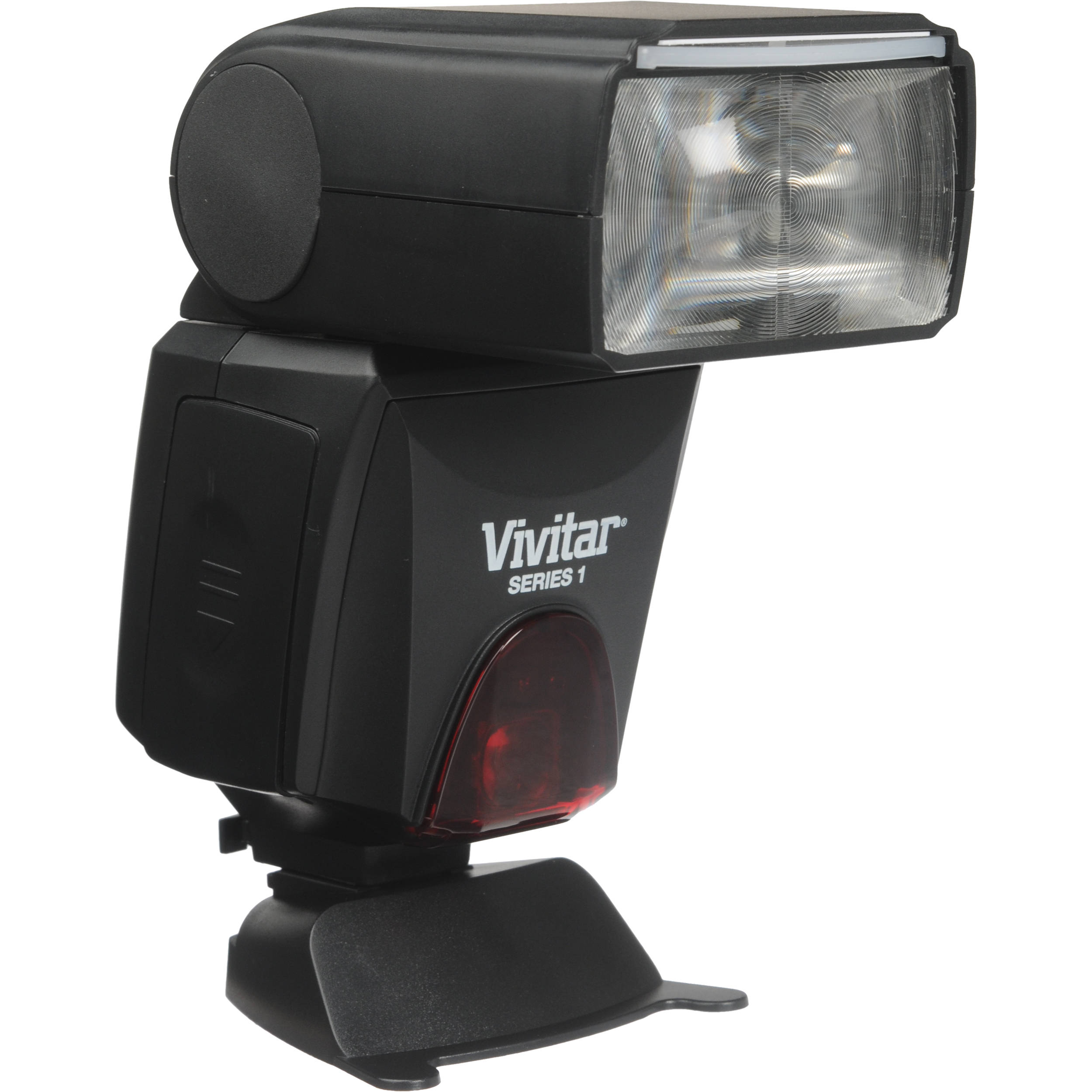 vivitar df 483 wireless ttl lcd flash for canon cameras df483can rh bhphotovideo com Clip Art User Guide Example User Guide