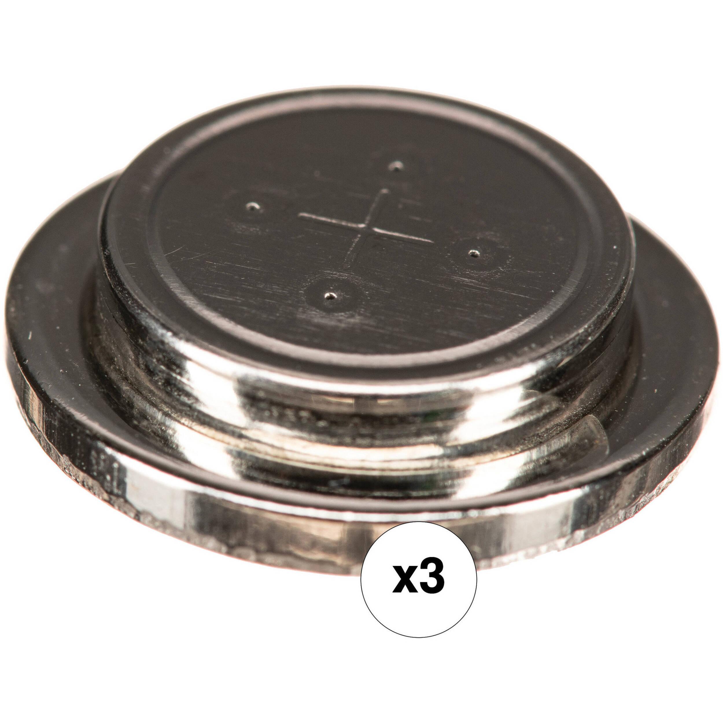 Zinc Air Battery : Wein mrb cell v zinc air battery pack b h photo