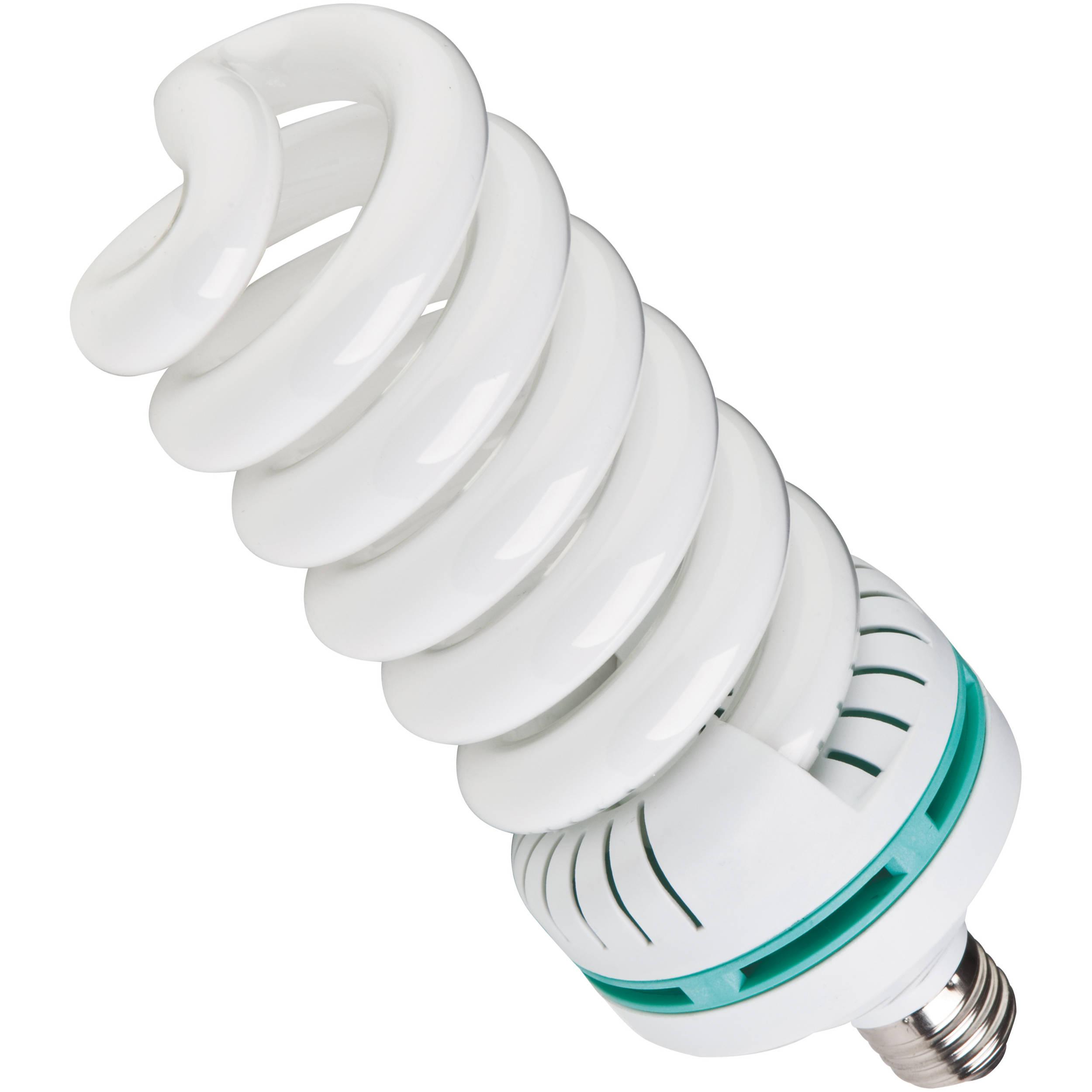 Westcott Daylight Fluorescent Bulb For Ulite 85w 418 B H Photo