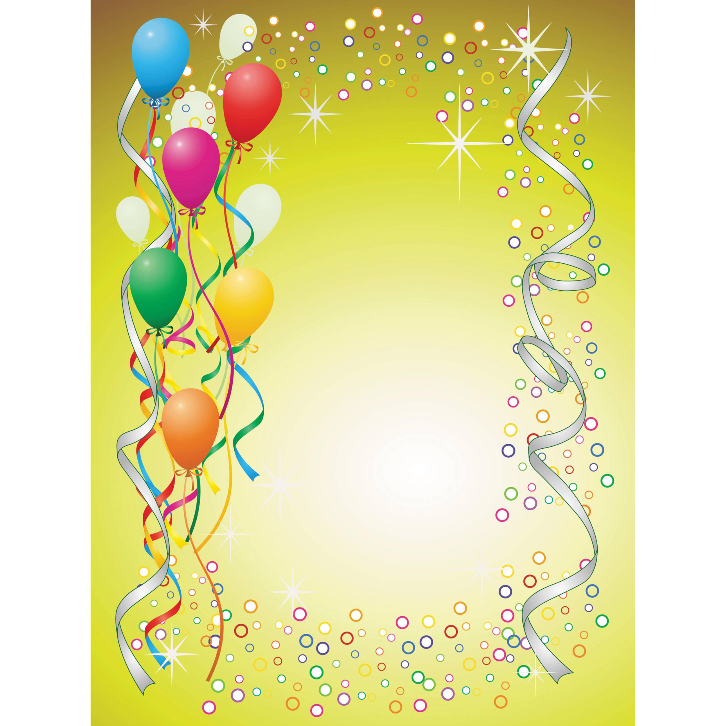 Westcott Celebrate Scenic Background 6 X 8 39 953 B H