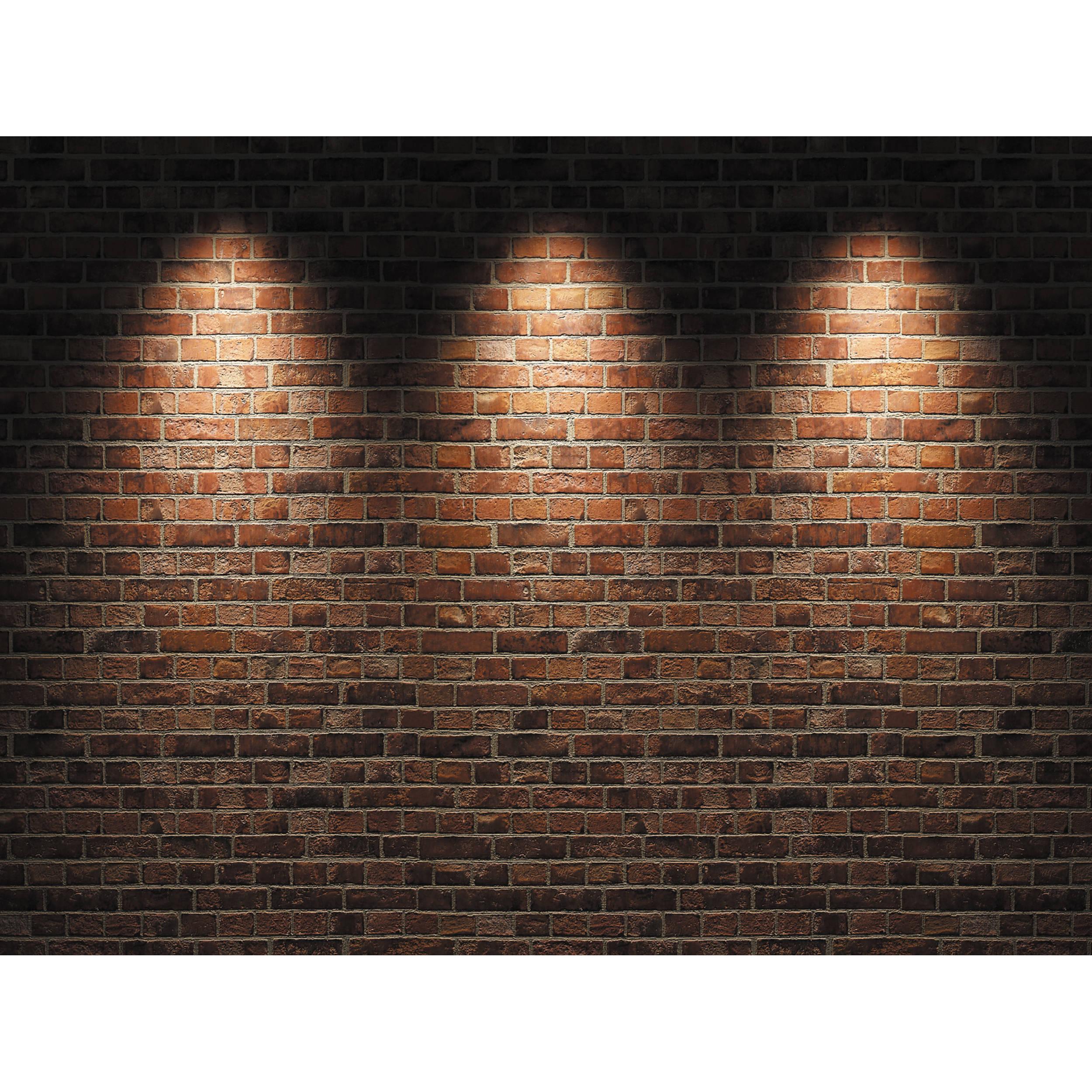 Westcott Quot Brick Lights Quot Scenic Background 6 X 8 964