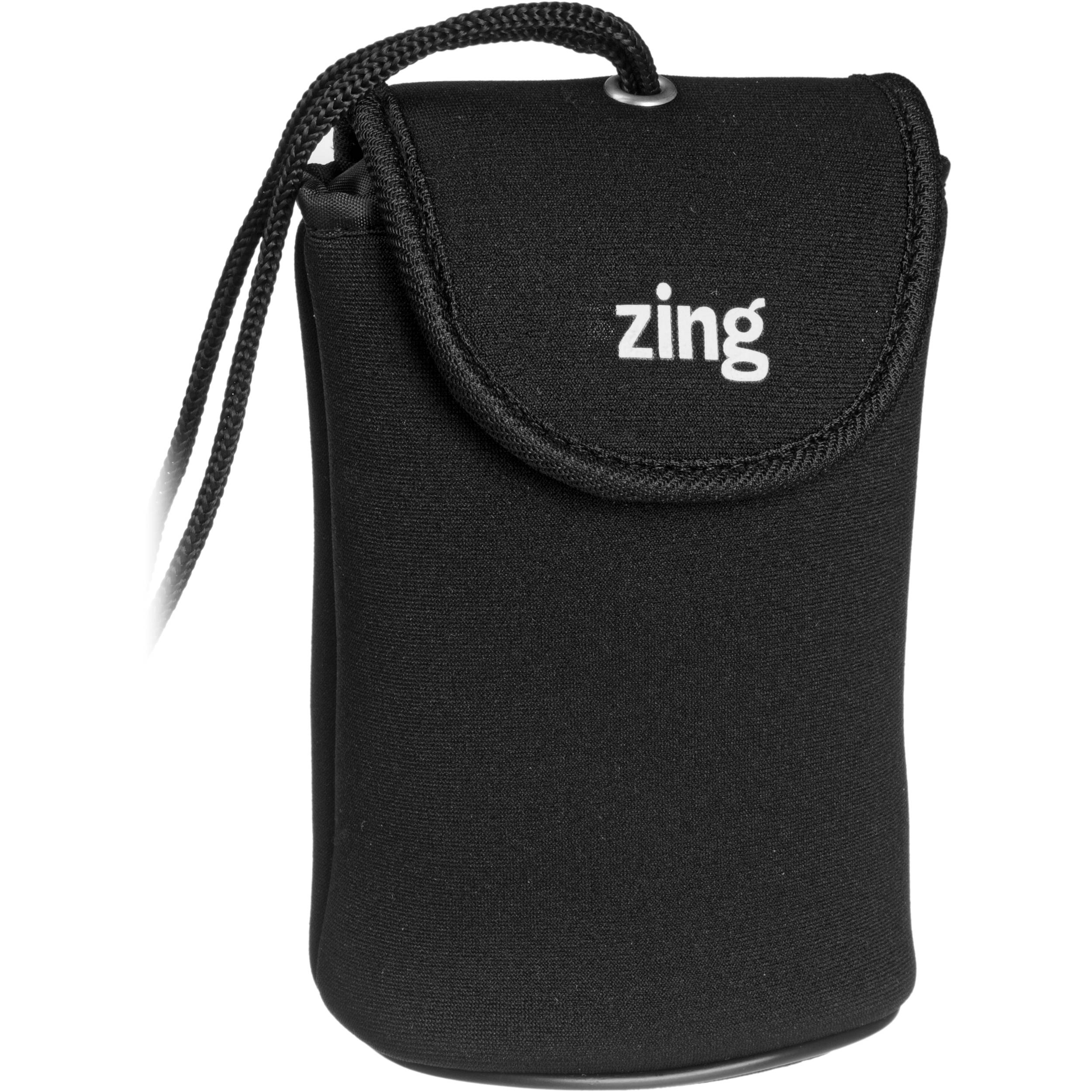 zing - photo #24