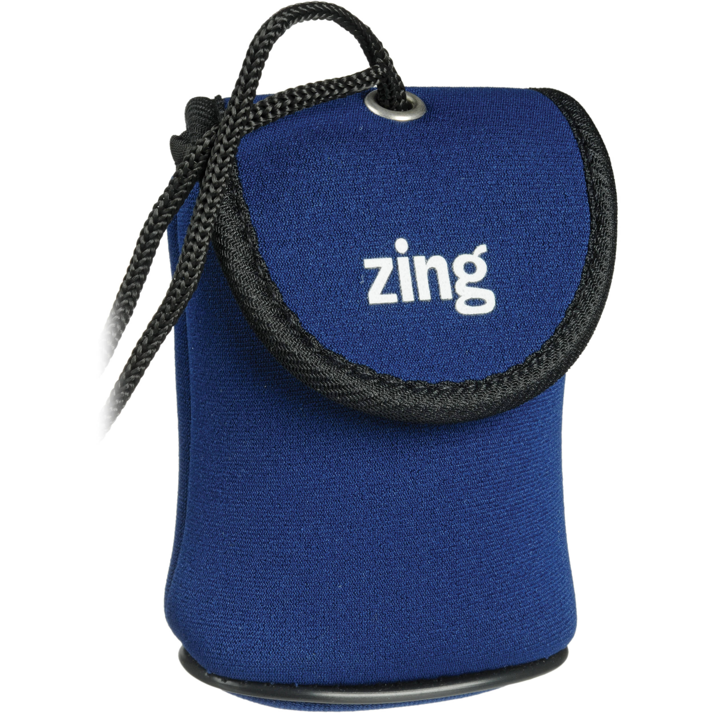 zing - photo #27