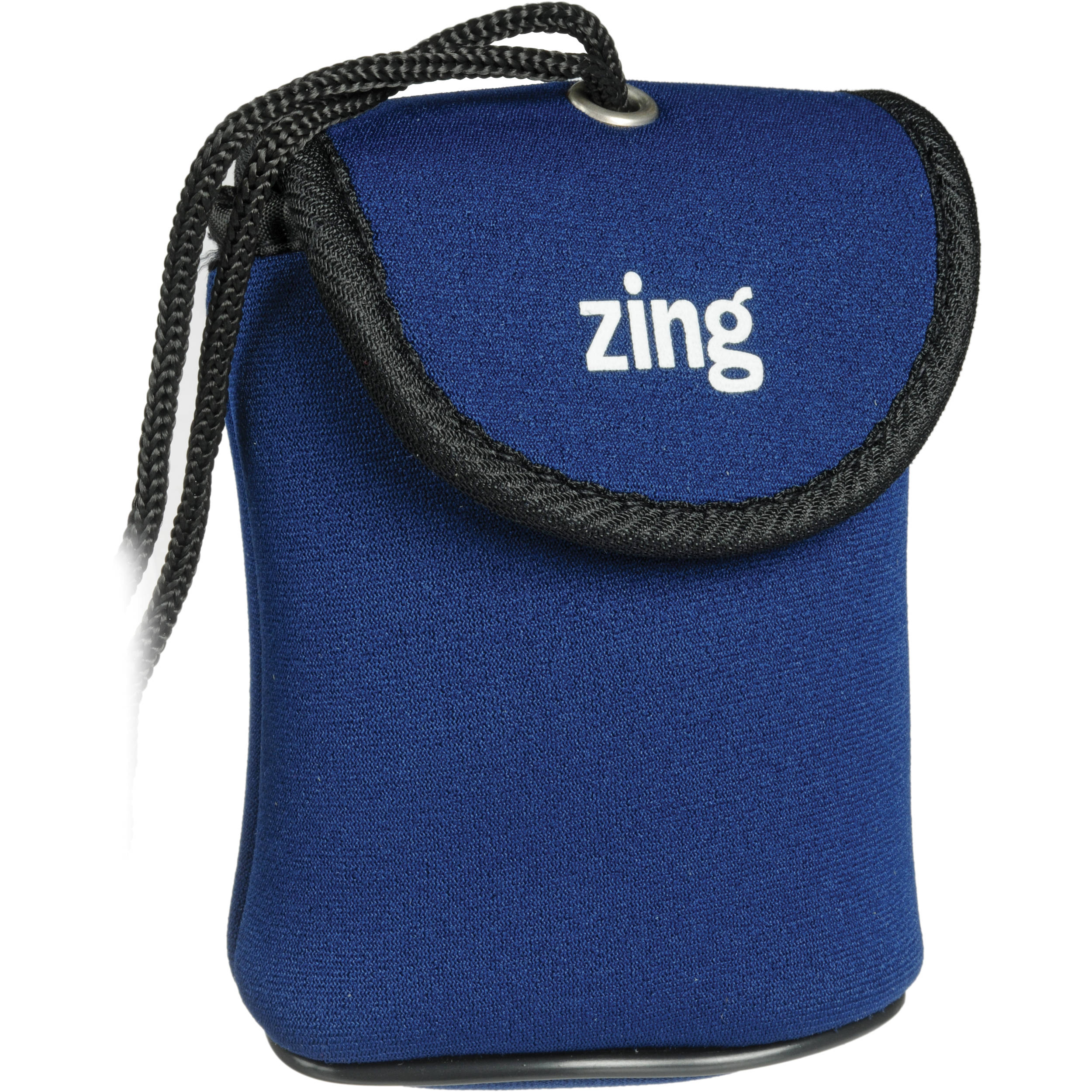 Https C Product 575993 Reg Softcase Laptop Notebook 116 Inch Zing Designs 563 303 Camera Pouch Large Blue 580955